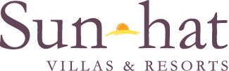 Sun Hat Villas & Resorts