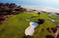 Ocean Golf Course - Vale do Lobo