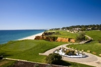 Royal Golf Course - Vale do Lobo
