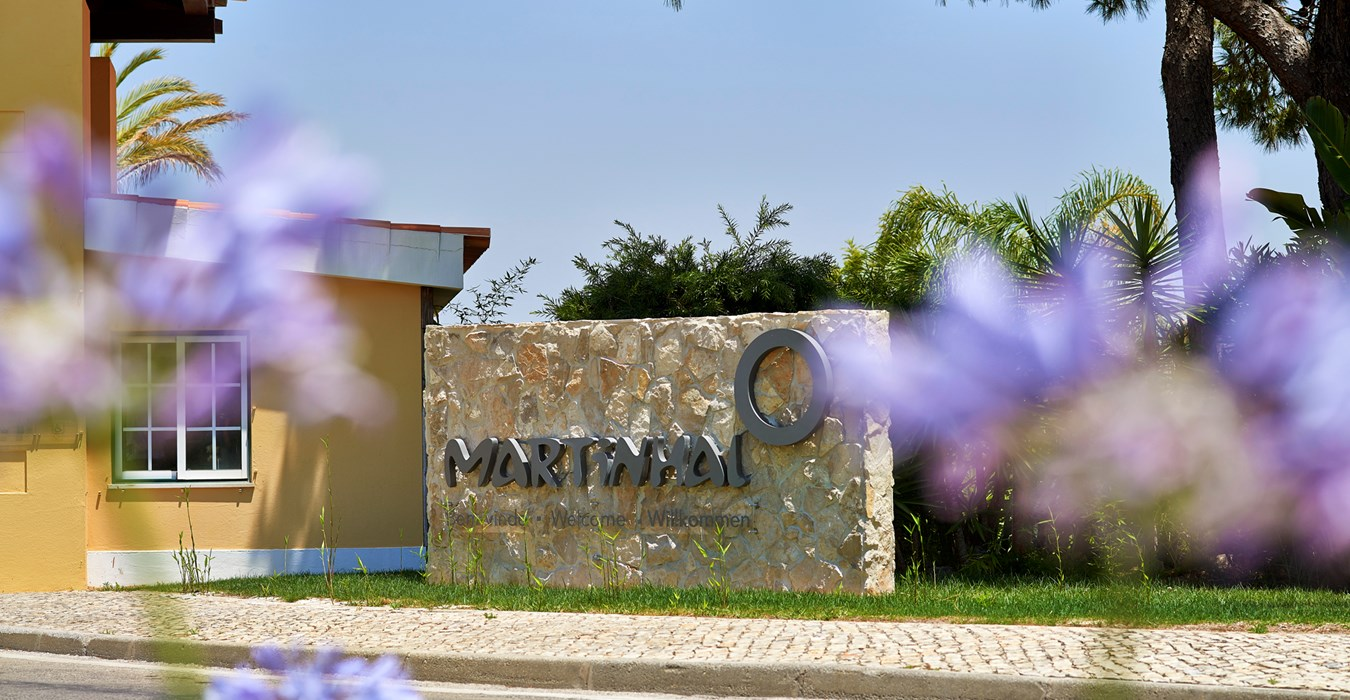 Martinhal Quinta Resort