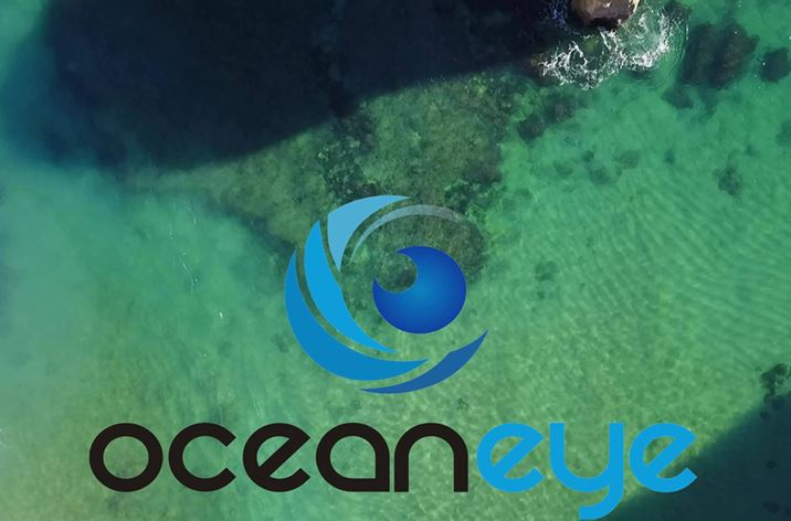 OceanEye Glass Bottom Boat Tours