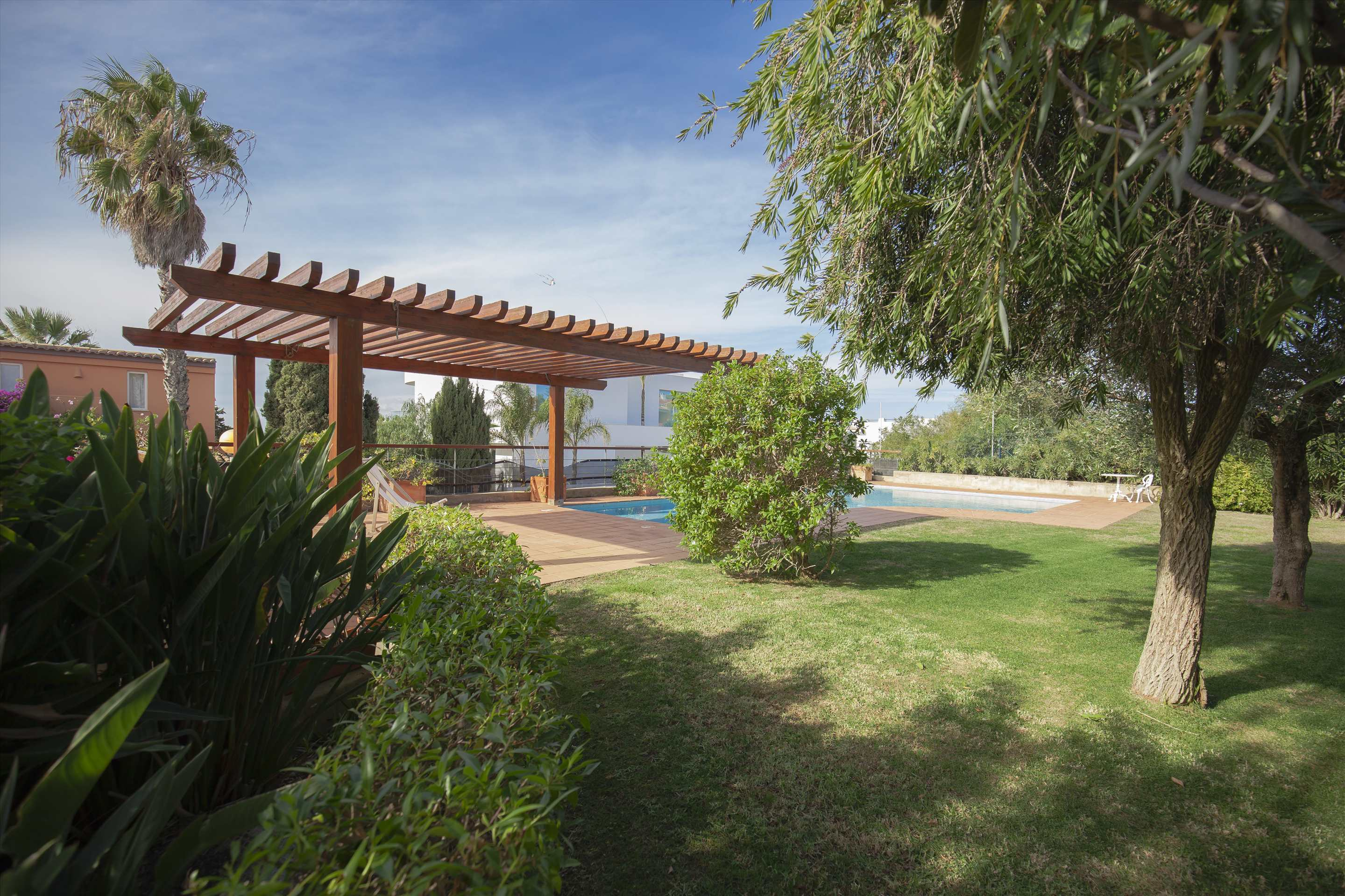 Casa Grande Mós , 8 bedroom villa in Lagos and Praia da Luz, Algarve Photo #12