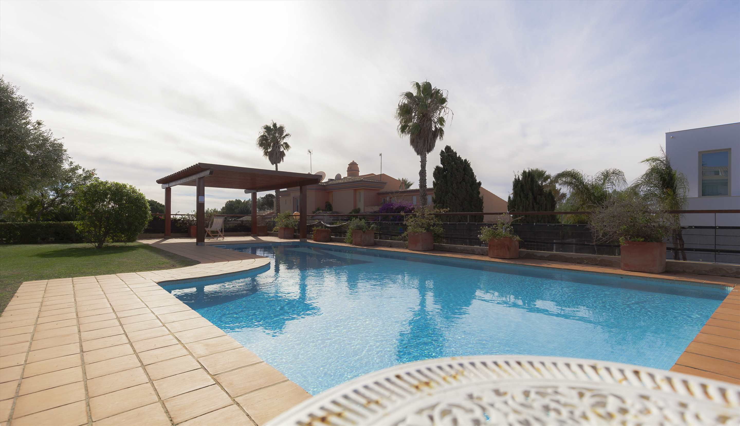 Casa Grande Mós , 8 bedroom villa in Lagos and Praia da Luz, Algarve Photo #2