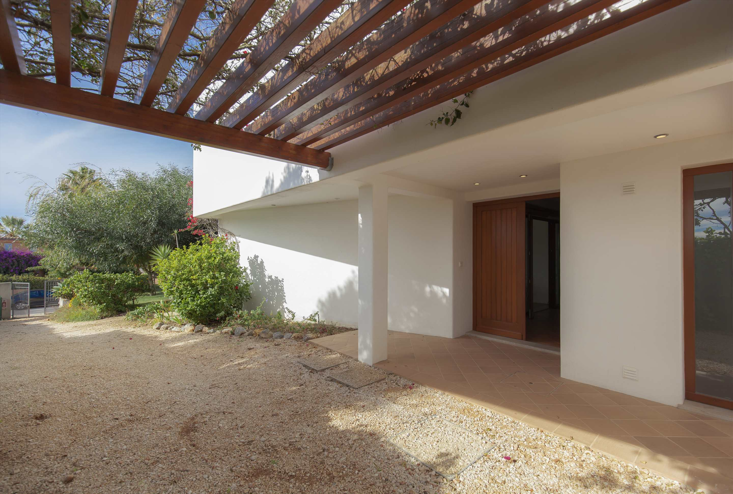 Casa Grande Mós , 8 bedroom villa in Lagos and Praia da Luz, Algarve Photo #26