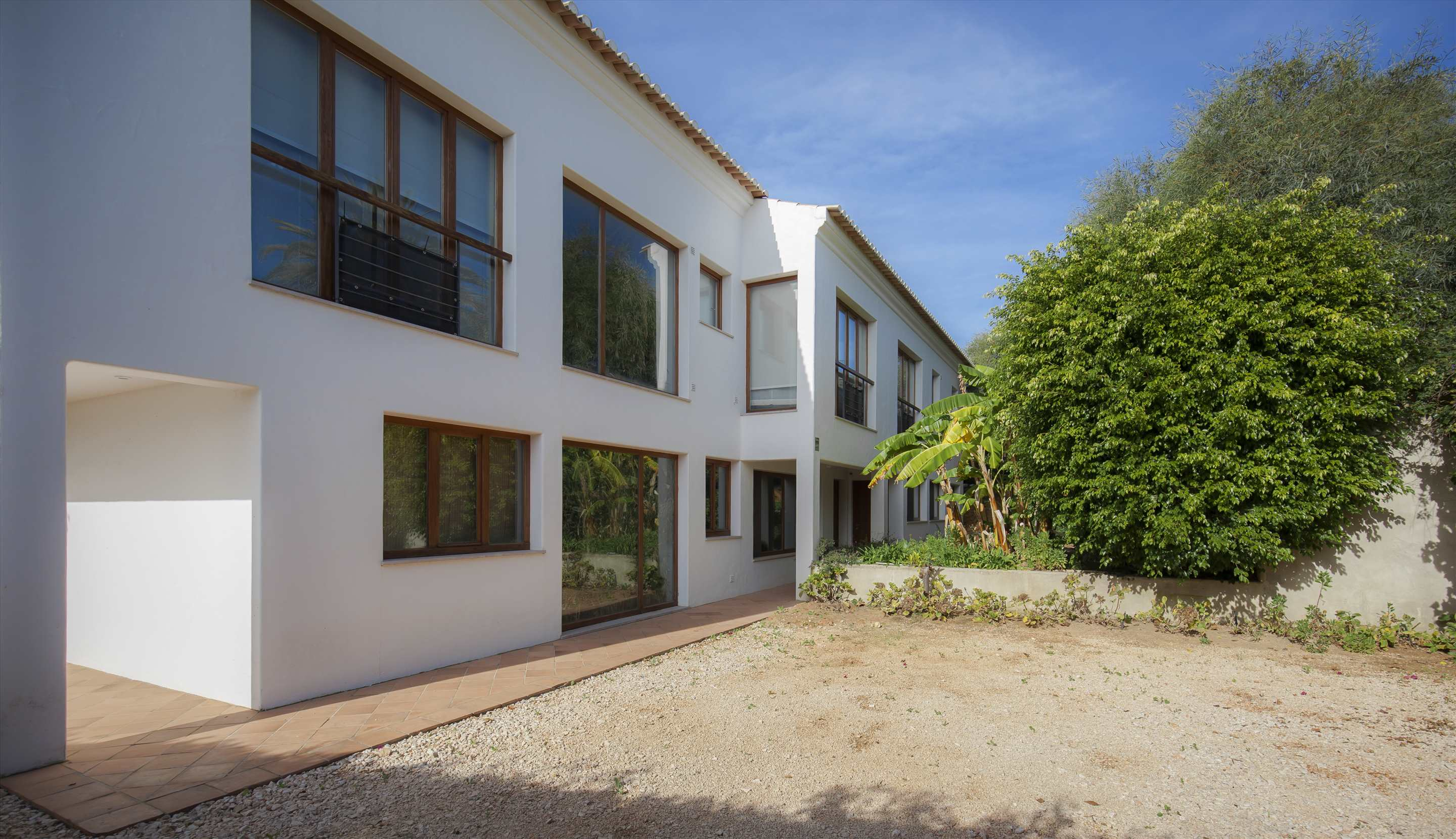 Casa Grande Mós , 8 bedroom villa in Lagos and Praia da Luz, Algarve Photo #27