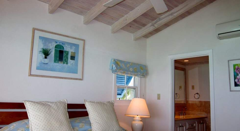 Maxwell Beach Villas 501, 2 bedroom, 2 bedroom villa in St. Lawrence Gap & South Coast, Barbados Photo #7