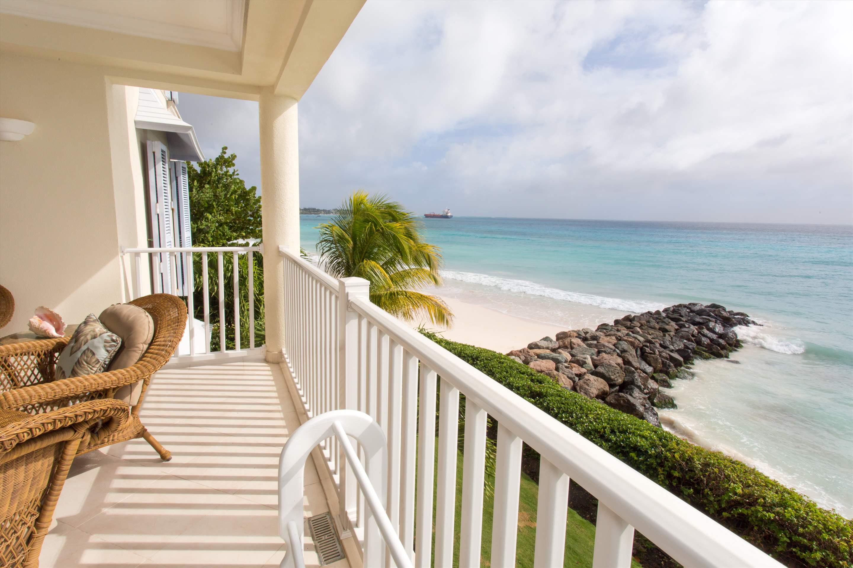 Sandy Hook 21, 2 bedroom, 2 bedroom villa in St. Lawrence Gap & South Coast, Barbados Photo #1