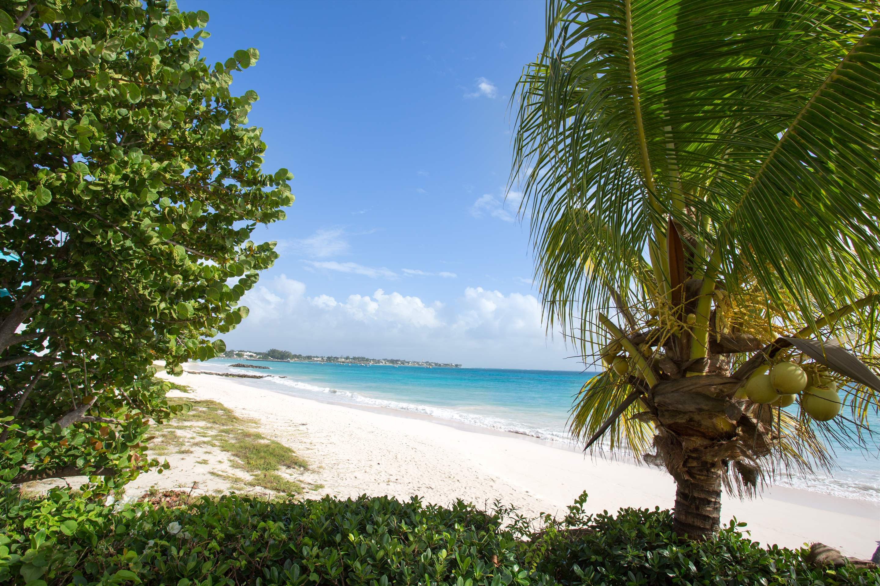 Sandy Hook 21, 2 bedroom, 2 bedroom villa in St. Lawrence Gap & South Coast, Barbados Photo #15