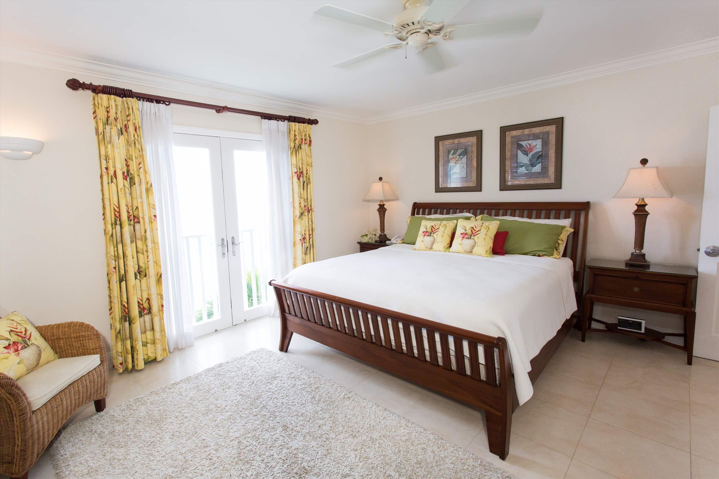 Sandy Hook 21, 2 bedroom, 2 bedroom villa in St. Lawrence Gap & South Coast, Barbados Photo #9