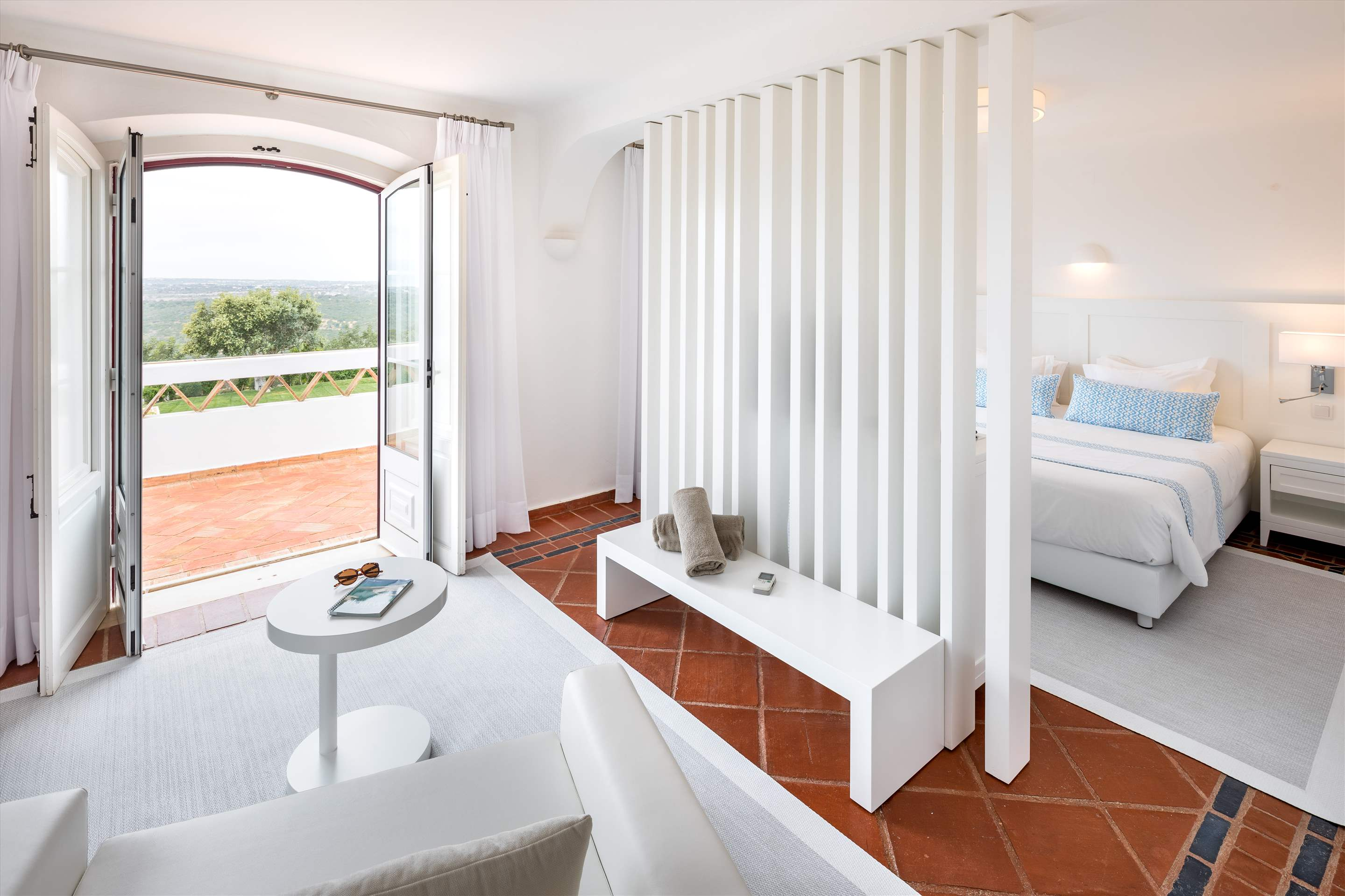 Casa Cahombo, 5 bedroom rate for 7-10 persons, 5 bedroom villa in Vilamoura Area, Algarve Photo #21