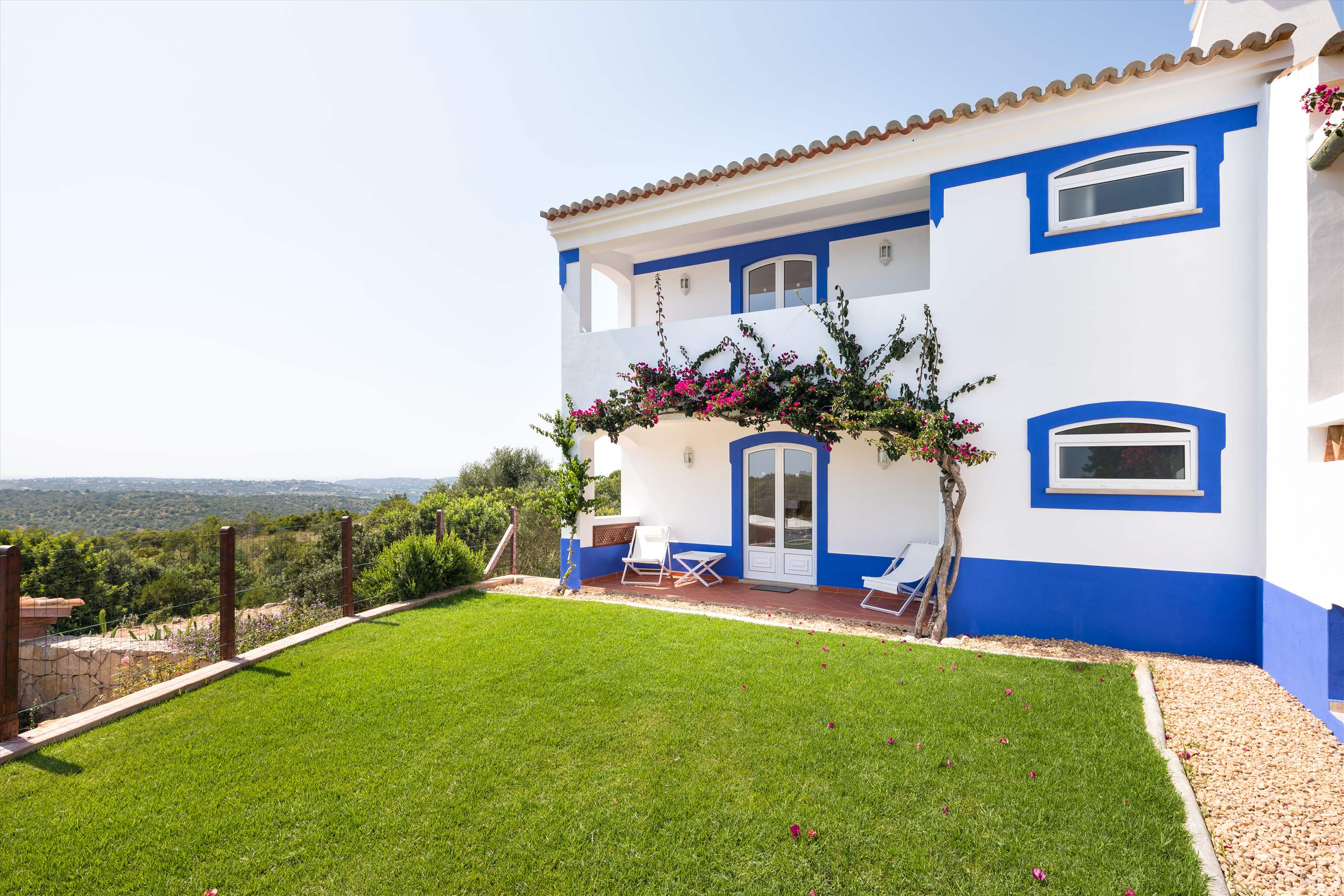 Casa de Baixo, 4 bedroom villa in Vilamoura Area, Algarve Photo #12