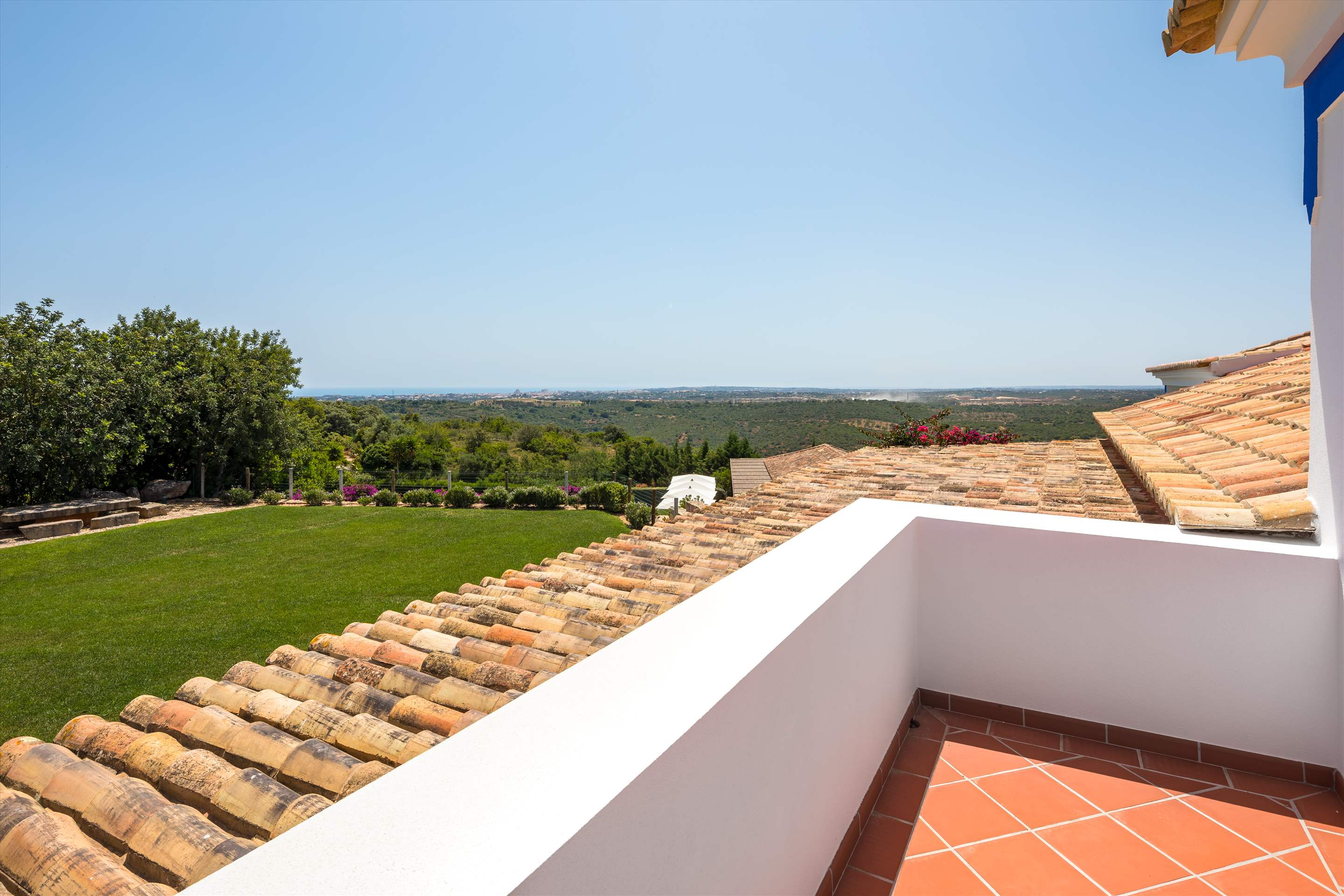 Casa de Baixo, 4 bedroom villa in Vilamoura Area, Algarve Photo #20
