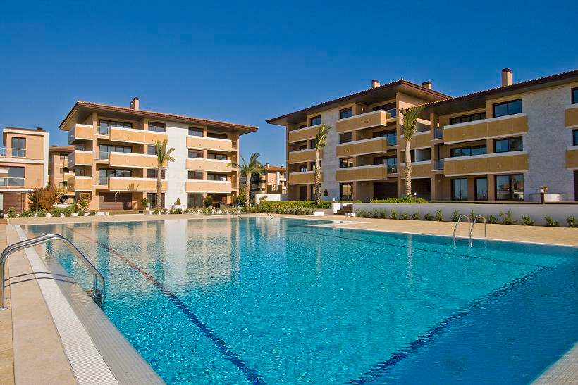 Casa Kerr, 4 bedroom villa in Vilamoura Area, Algarve Photo #2