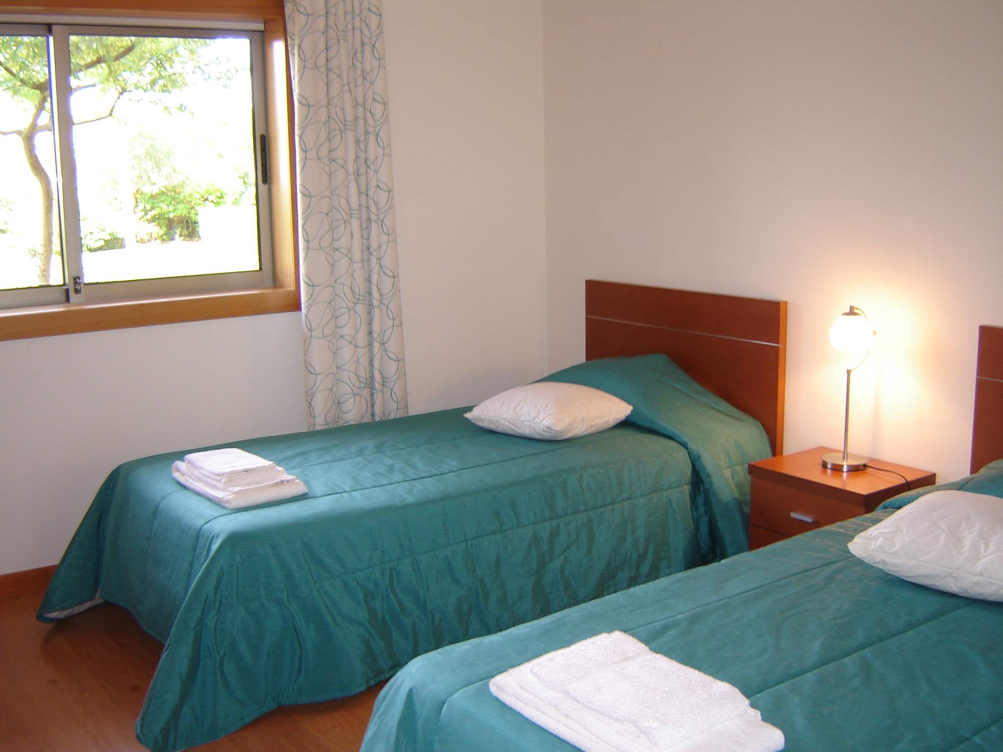 Apartment Majoka, 2 bedroom apartment in Vilamoura Area, Algarve Photo #11