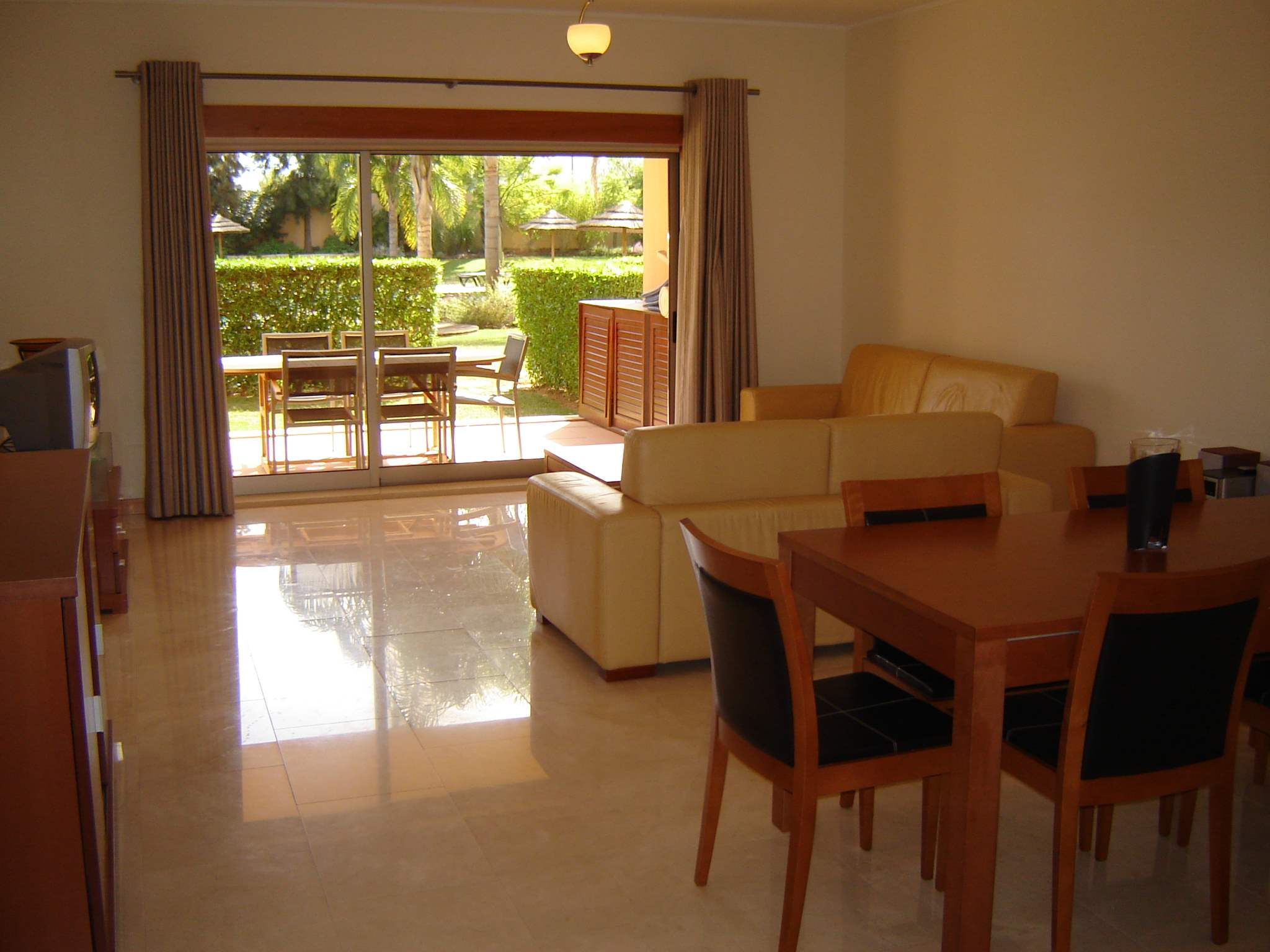Apartment Majoka, 2 bedroom apartment in Vilamoura Area, Algarve Photo #3