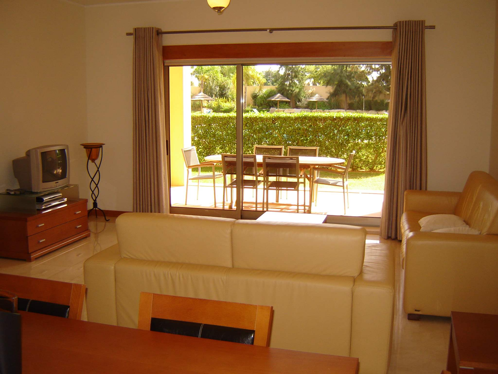 Apartment Majoka, 2 bedroom apartment in Vilamoura Area, Algarve Photo #4