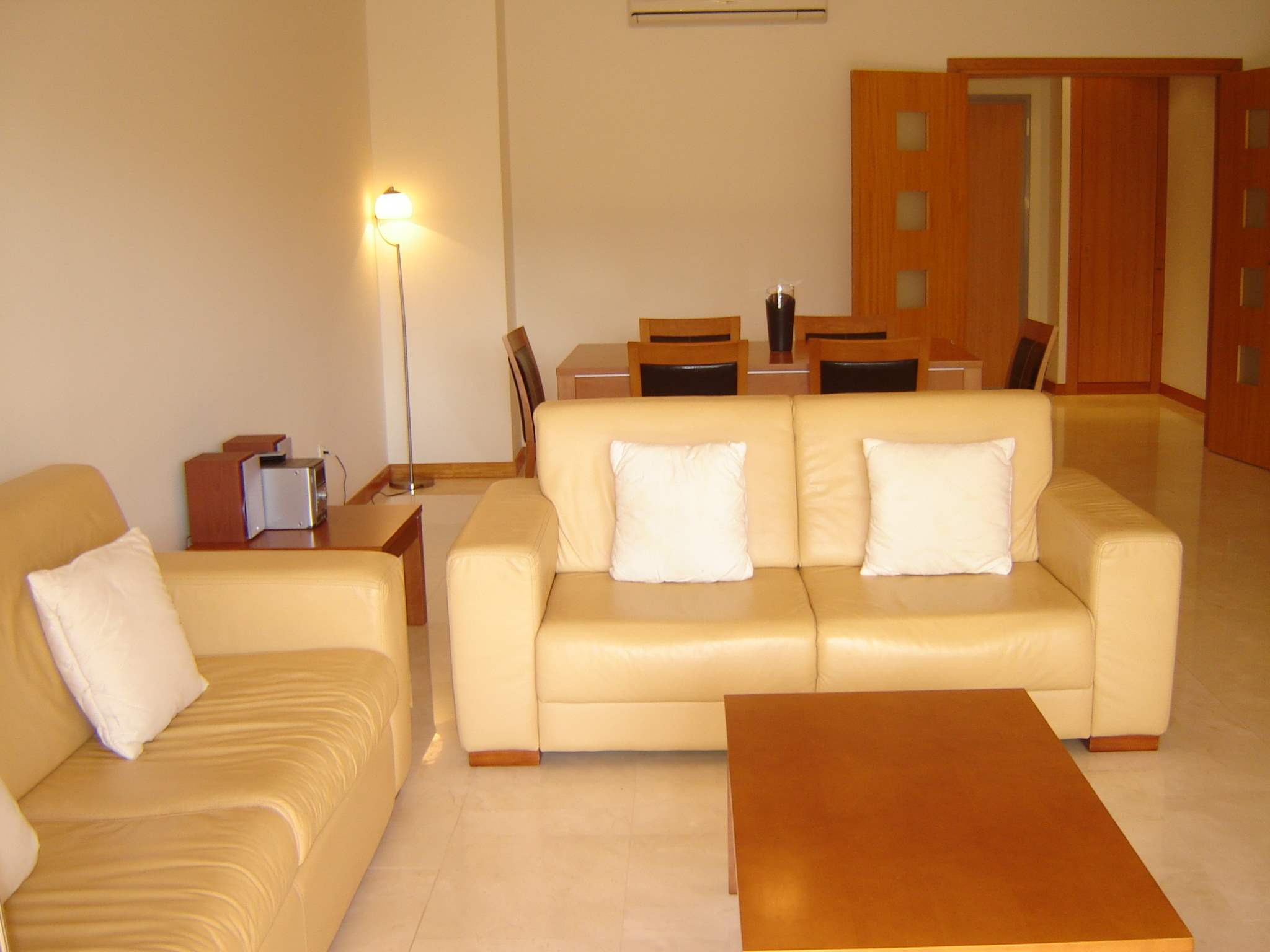 Apartment Majoka, 2 bedroom apartment in Vilamoura Area, Algarve Photo #5