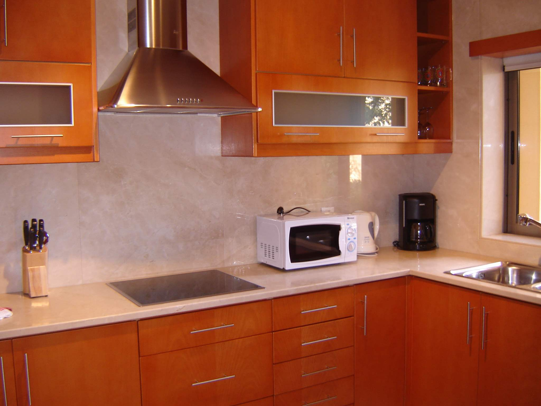 Apartment Majoka, 2 bedroom apartment in Vilamoura Area, Algarve Photo #6