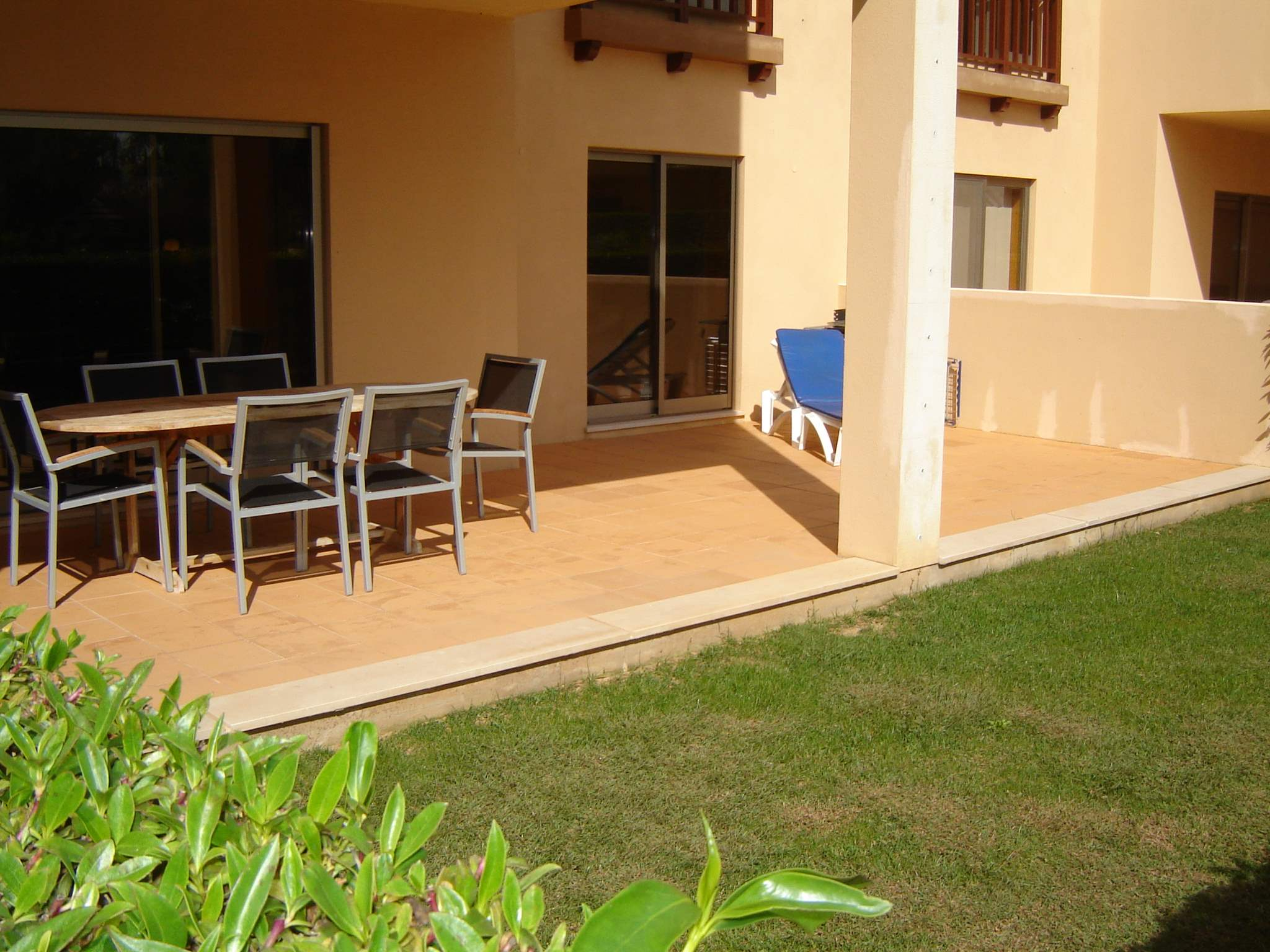 Apartment Majoka, 2 bedroom apartment in Vilamoura Area, Algarve Photo #7