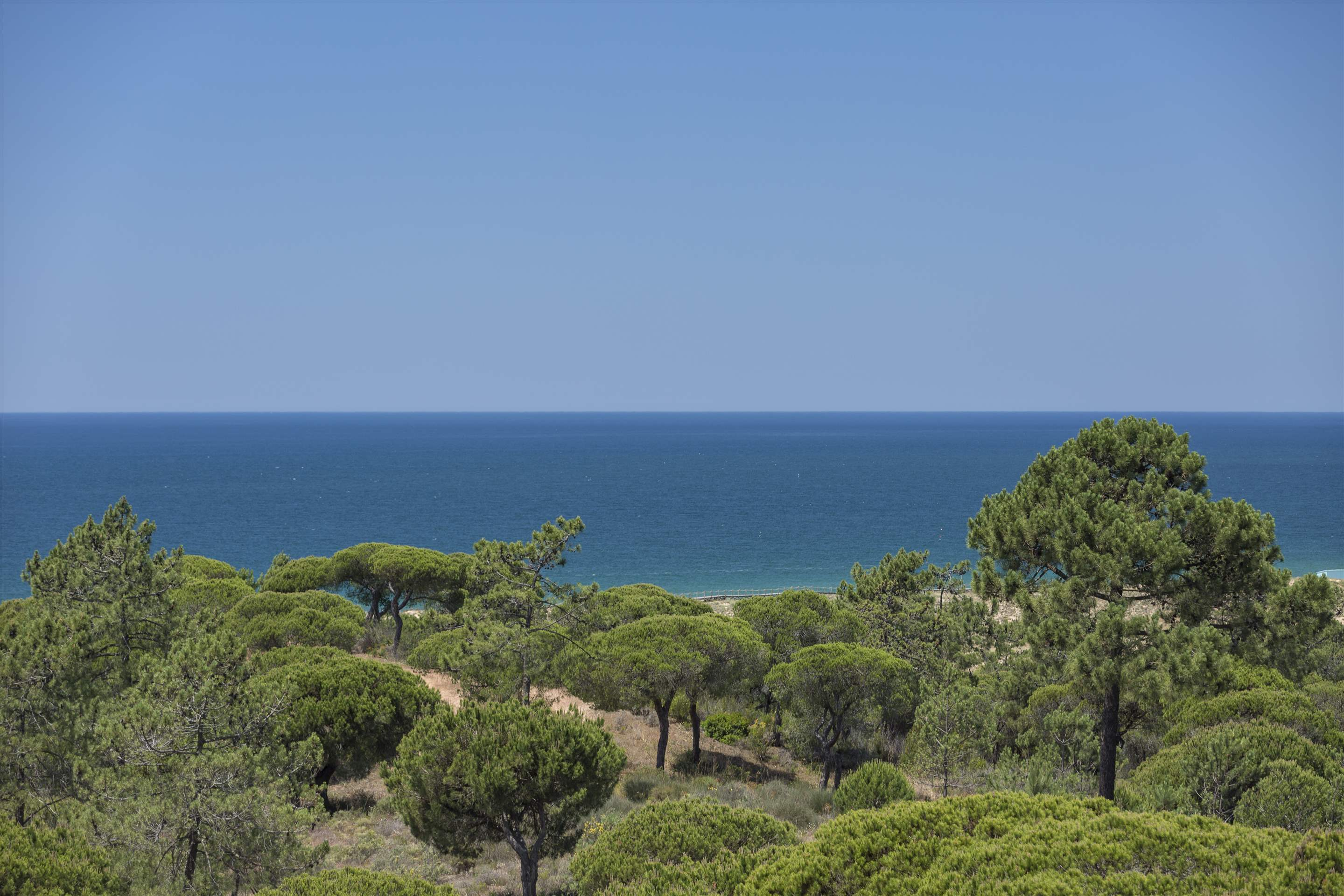 Penthouse Vista Mar, 2 bedroom apartment in Quinta do Lago, Algarve Photo #22