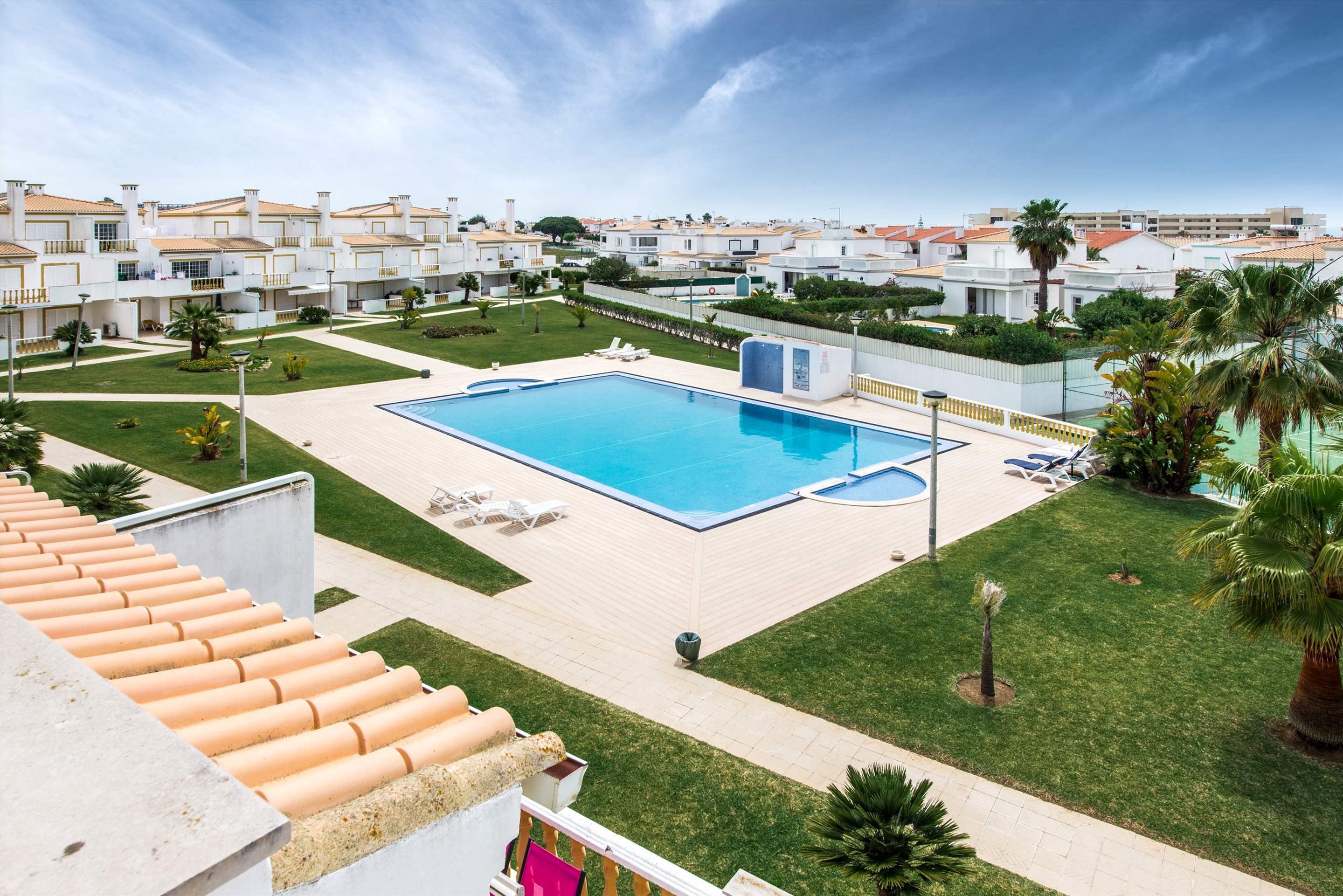 Apt O Monte, For Up to 4 Persons, 2 bedroom apartment in Gale, Vale da Parra and Guia, Algarve Photo #23