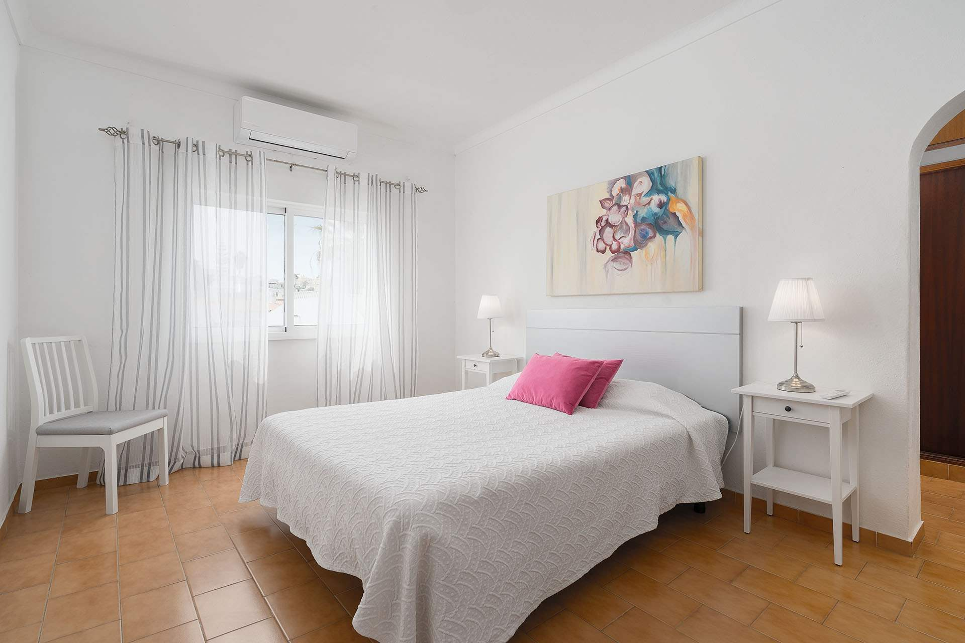 Villa Alice, 3 bedroom villa in Carvoeiro Area, Algarve Photo #12