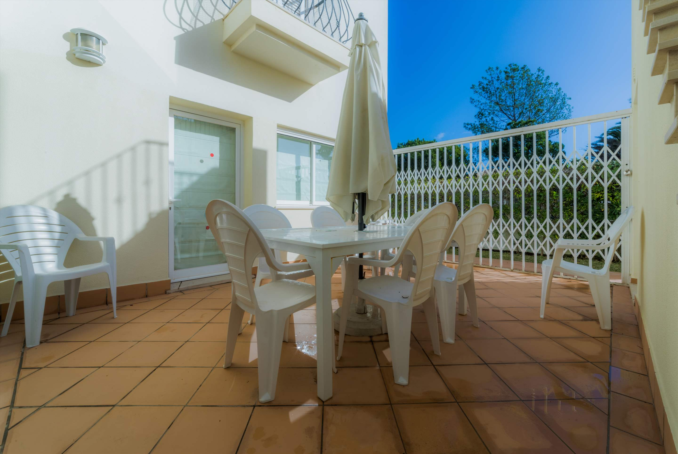Villa 29, 4 bedroom villa in Vale do Lobo, Algarve Photo #4
