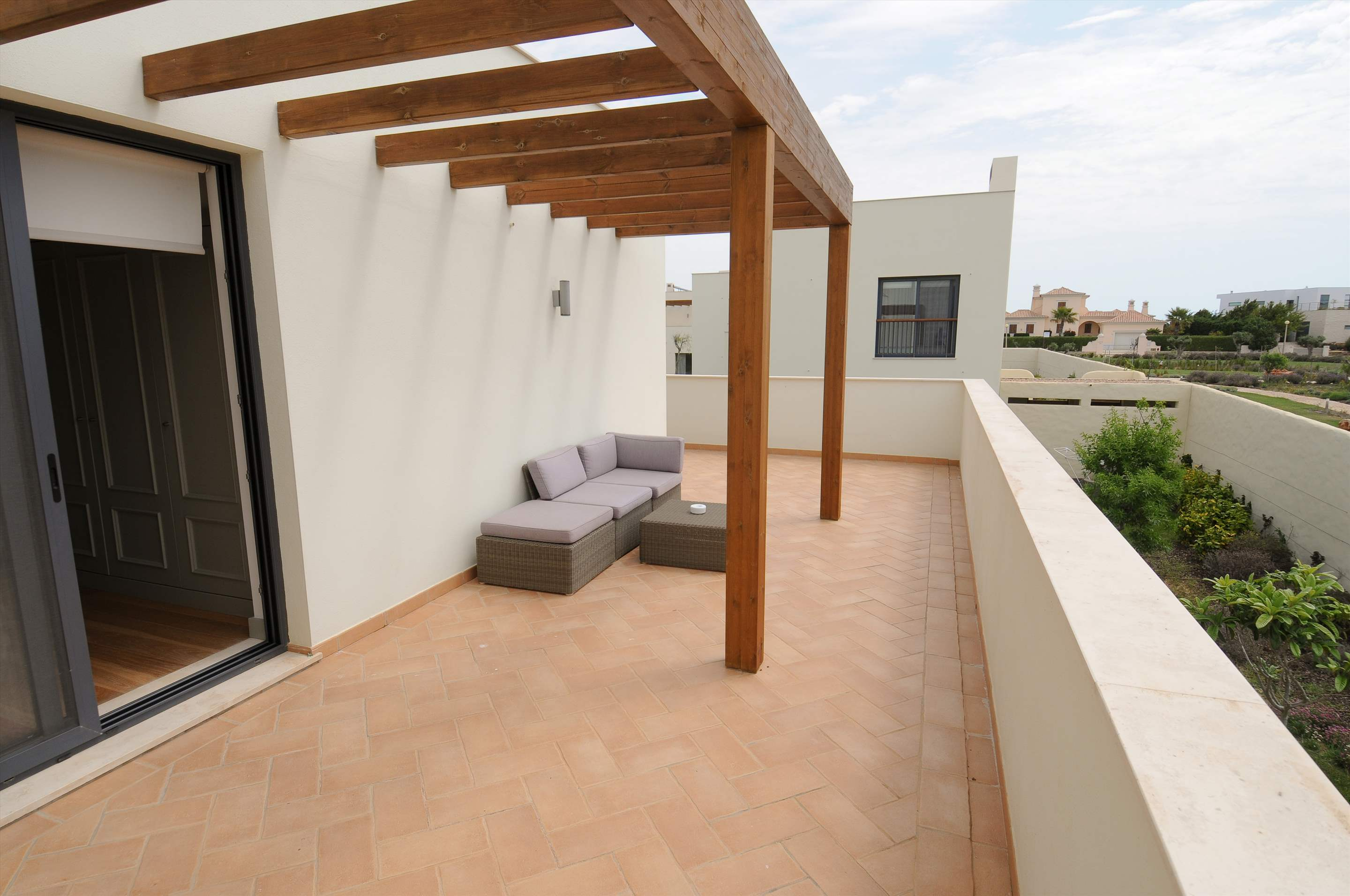 Martinhal Village Garden House, Master Deluxe Three Bedroom, 3 bedroom villa in Martinhal Sagres, Algarve Photo #19