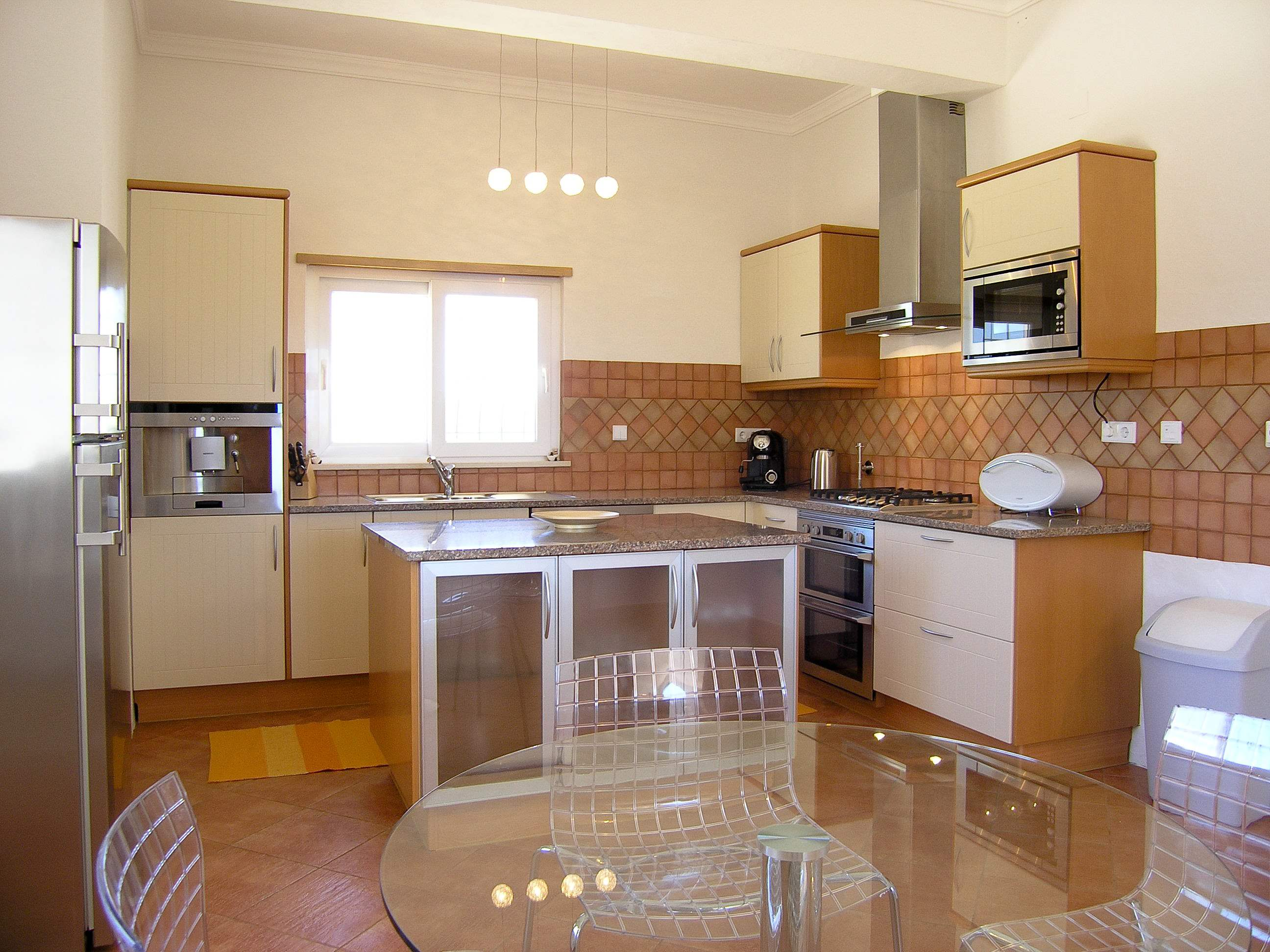Martinhal Luxury Villa No.8, Three Bedroom Villa, 3 bedroom villa in Martinhal Sagres, Algarve Photo #10