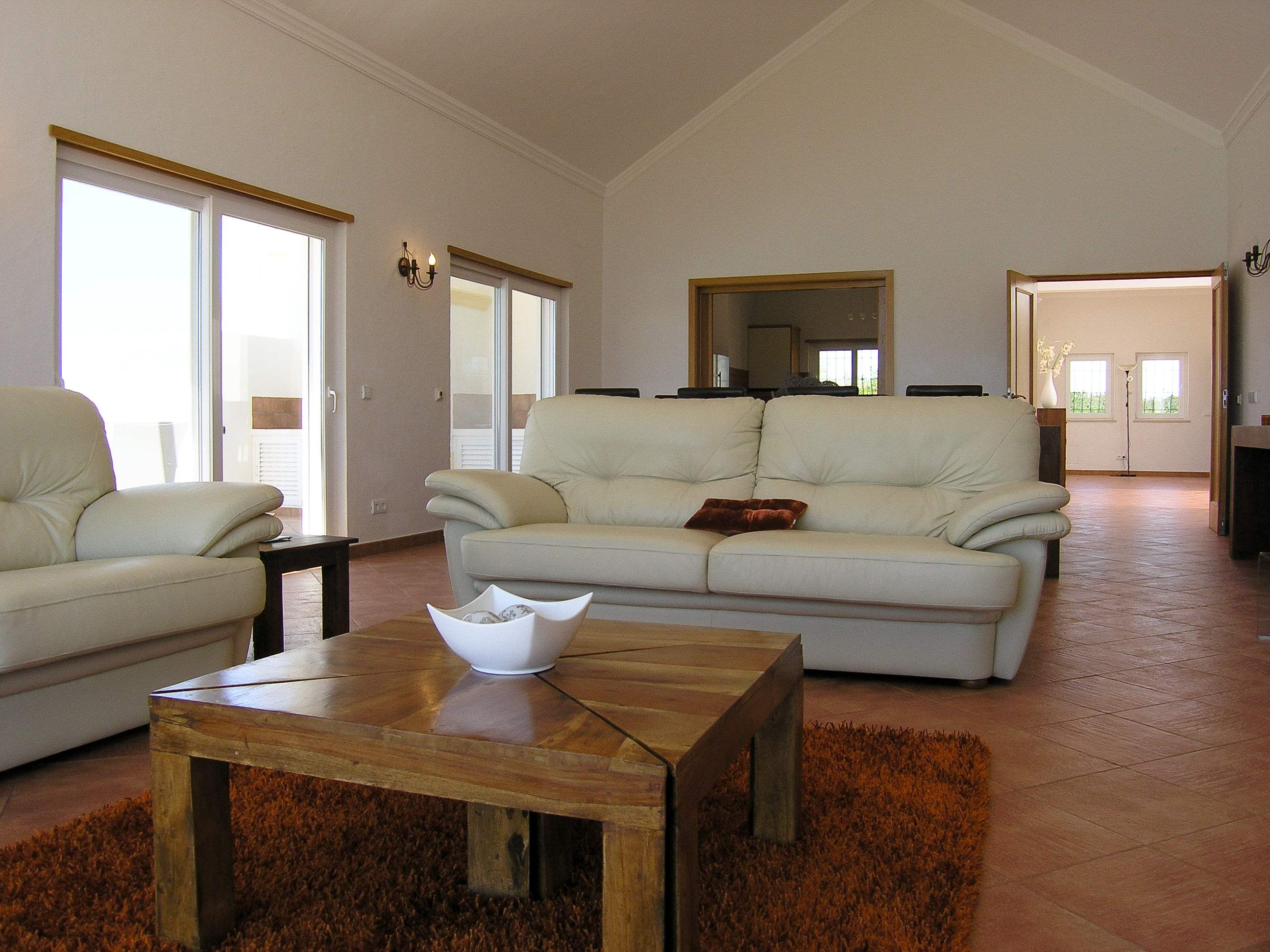 Martinhal Luxury Villa No.8, Three Bedroom Villa, 3 bedroom villa in Martinhal Sagres, Algarve Photo #12