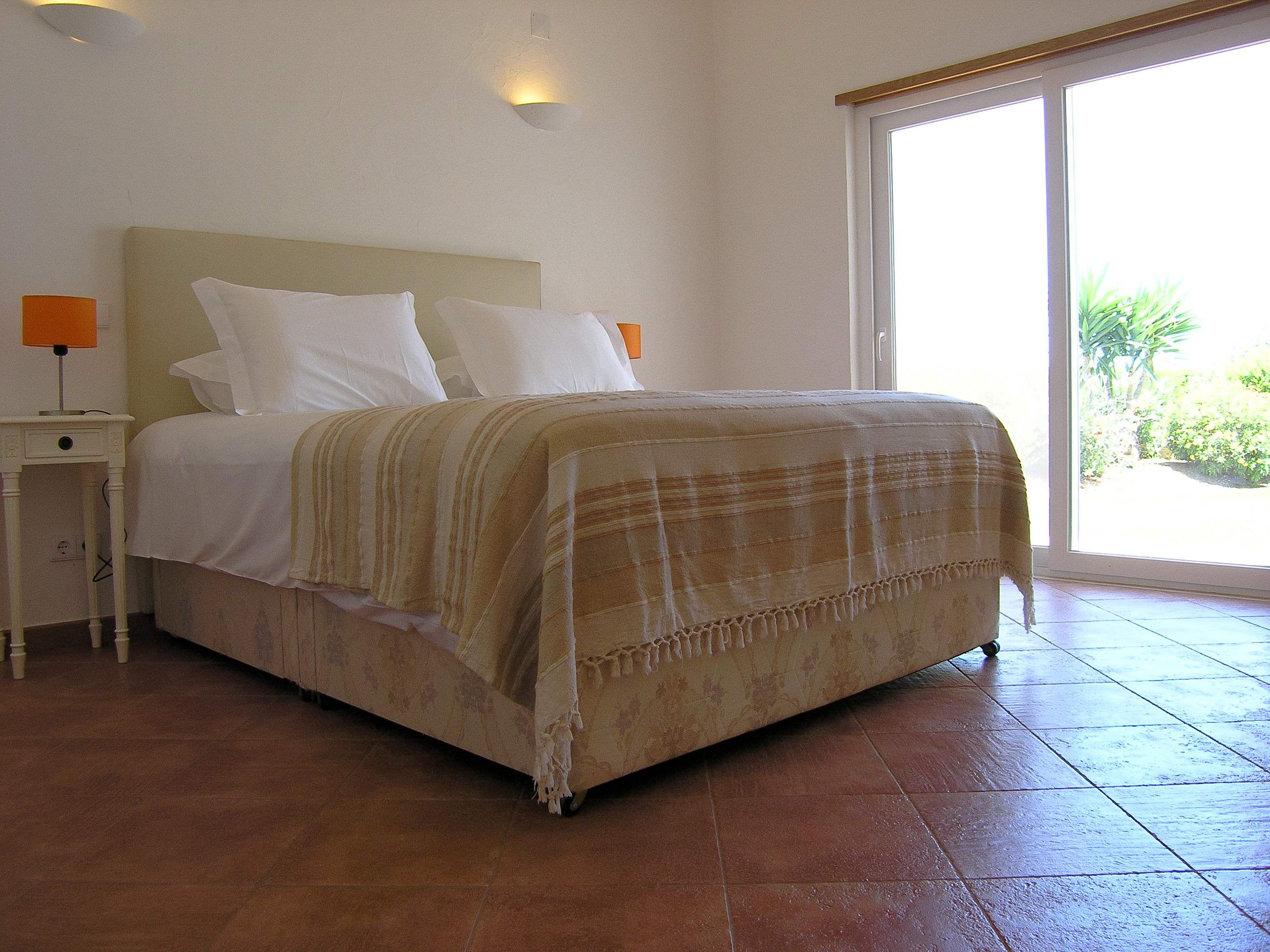 Martinhal Luxury Villa No.8, Three Bedroom Villa, 3 bedroom villa in Martinhal Sagres, Algarve Photo #16