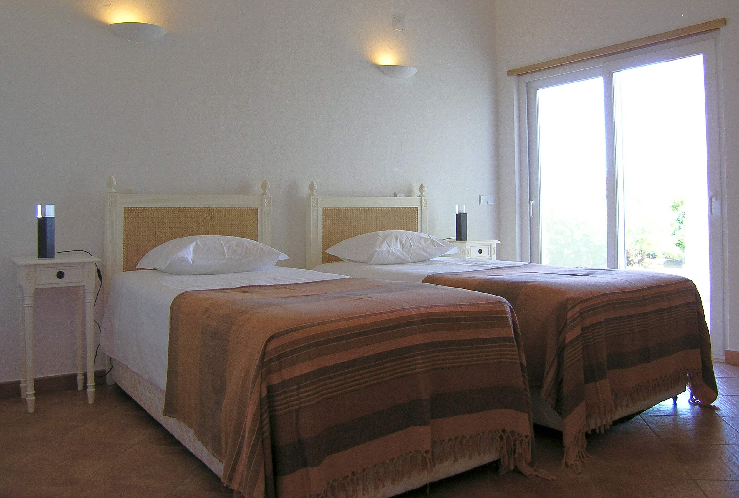 Martinhal Luxury Villa No.8, Three Bedroom Villa, 3 bedroom villa in Martinhal Sagres, Algarve Photo #17