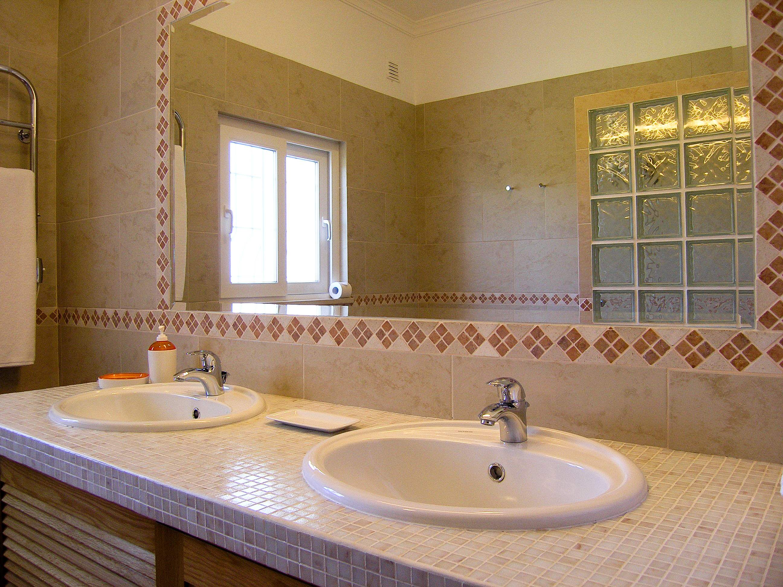 Martinhal Luxury Villa No.8, Three Bedroom Villa, 3 bedroom villa in Martinhal Sagres, Algarve Photo #19