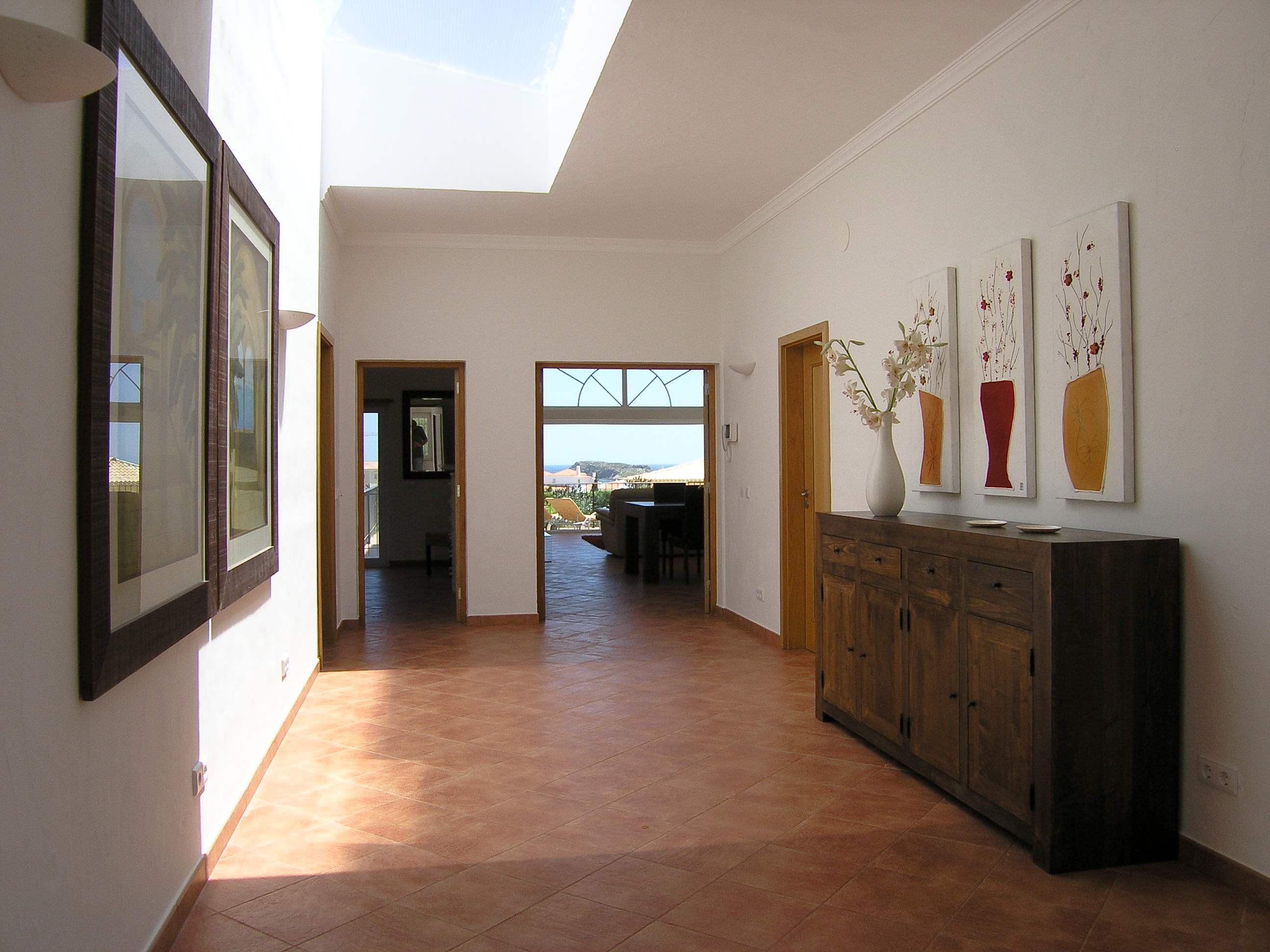 Martinhal Luxury Villa No.8, Three Bedroom Villa, 3 bedroom villa in Martinhal Sagres, Algarve Photo #20