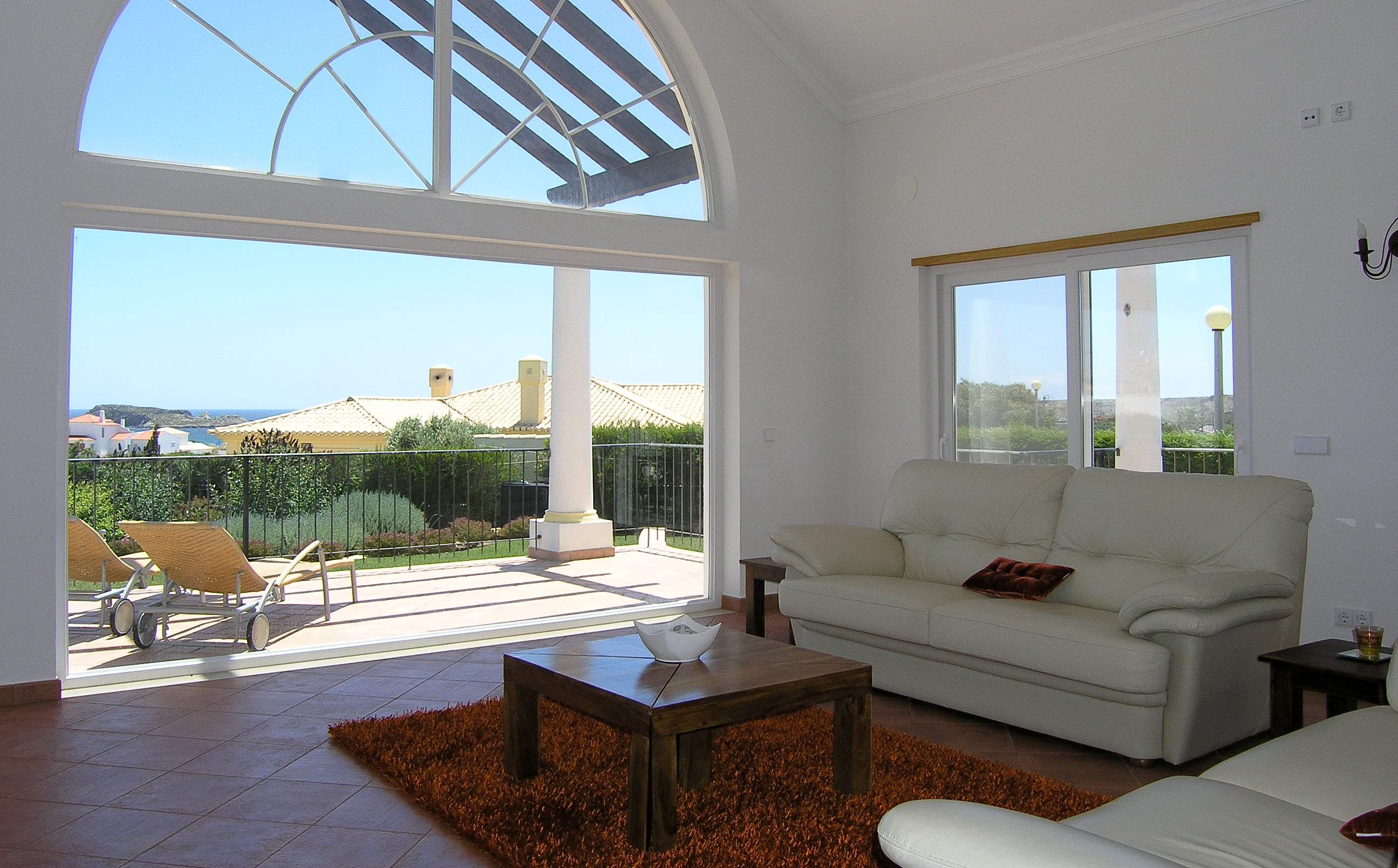 Martinhal Luxury Villa No.8, Three Bedroom Villa, 3 bedroom villa in Martinhal Sagres, Algarve Photo #21