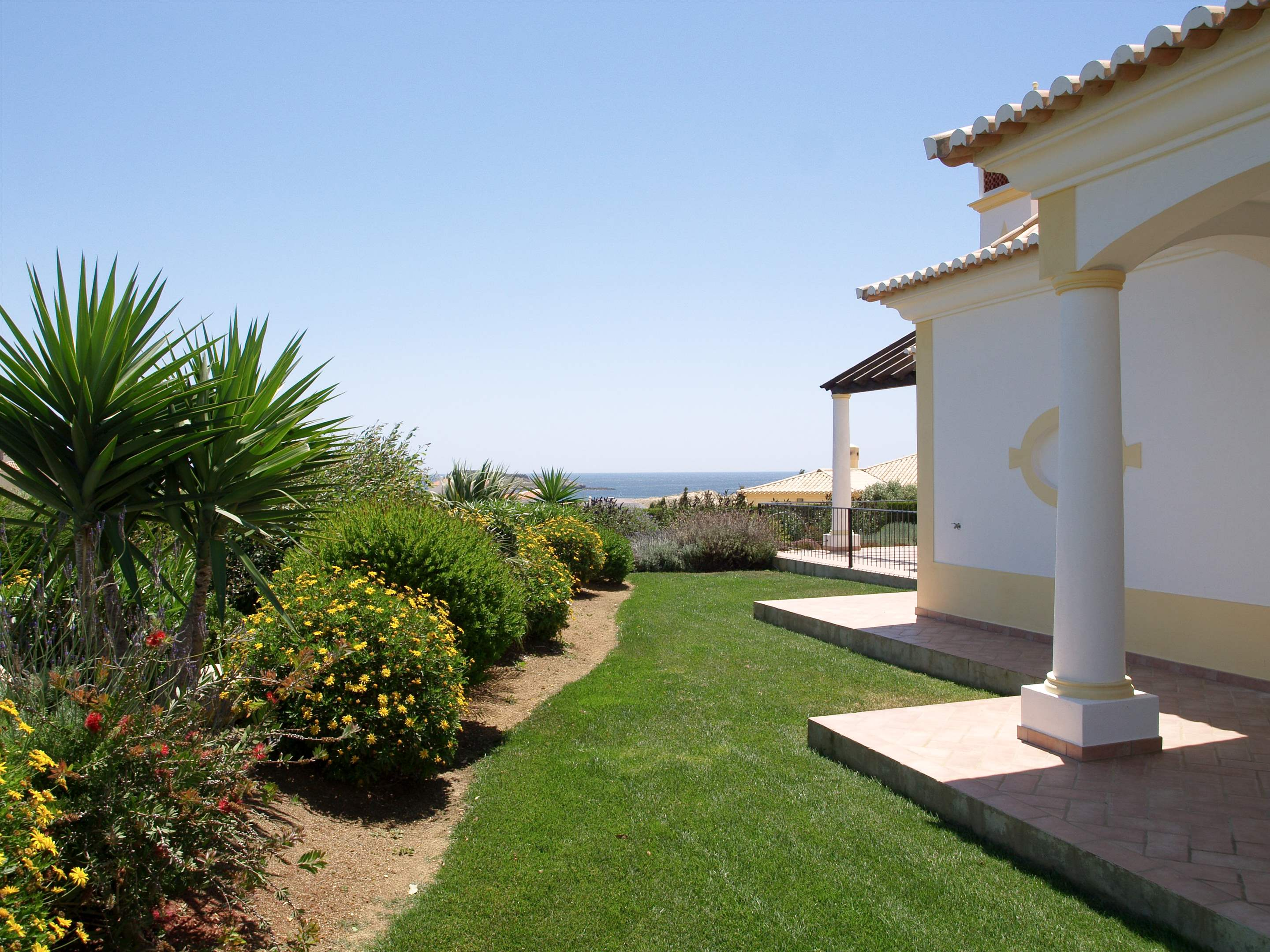 Martinhal Luxury Villa No.8, Three Bedroom Villa, 3 bedroom villa in Martinhal Sagres, Algarve Photo #31