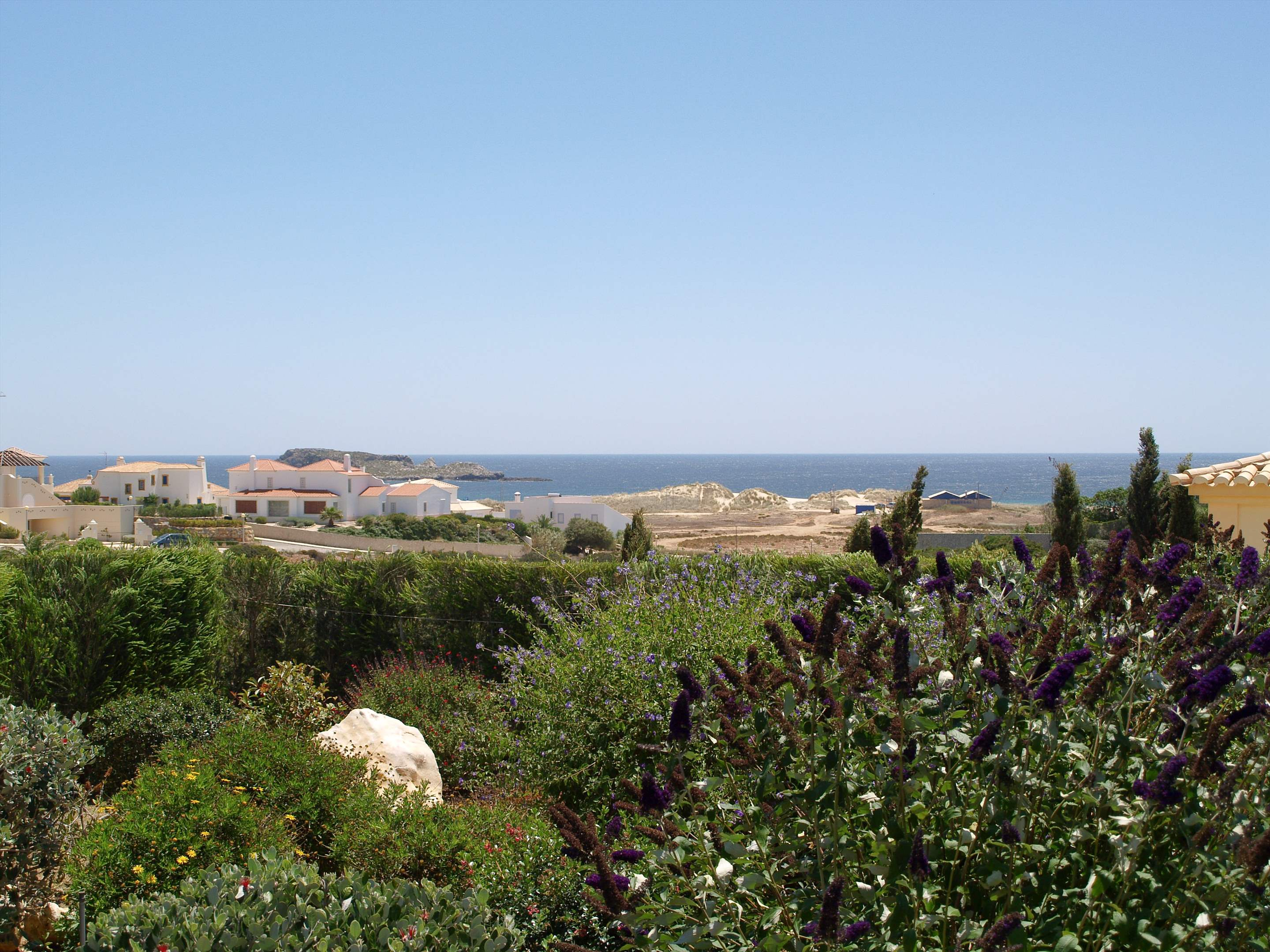 Martinhal Luxury Villa No.8, Three Bedroom Villa, 3 bedroom villa in Martinhal Sagres, Algarve Photo #32