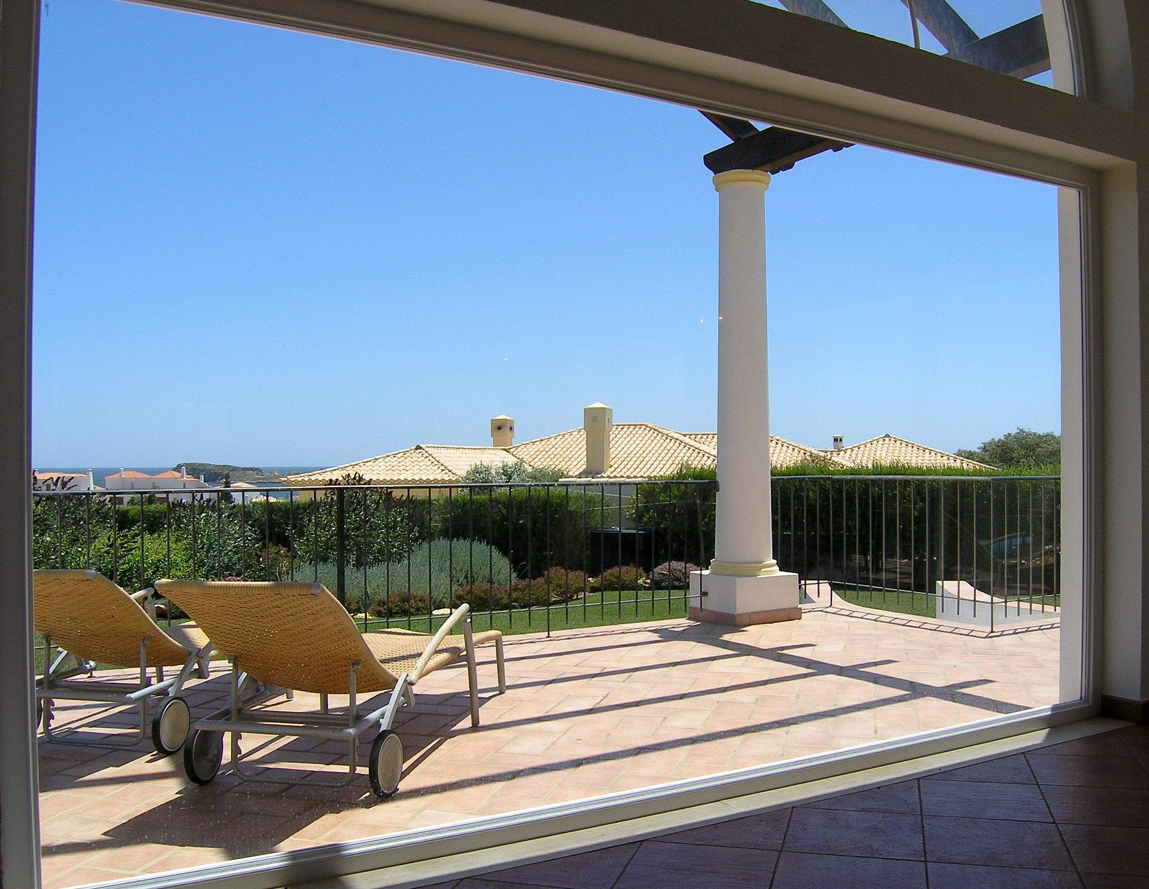 Martinhal Luxury Villa No.8, Three Bedroom Villa, 3 bedroom villa in Martinhal Sagres, Algarve Photo #33