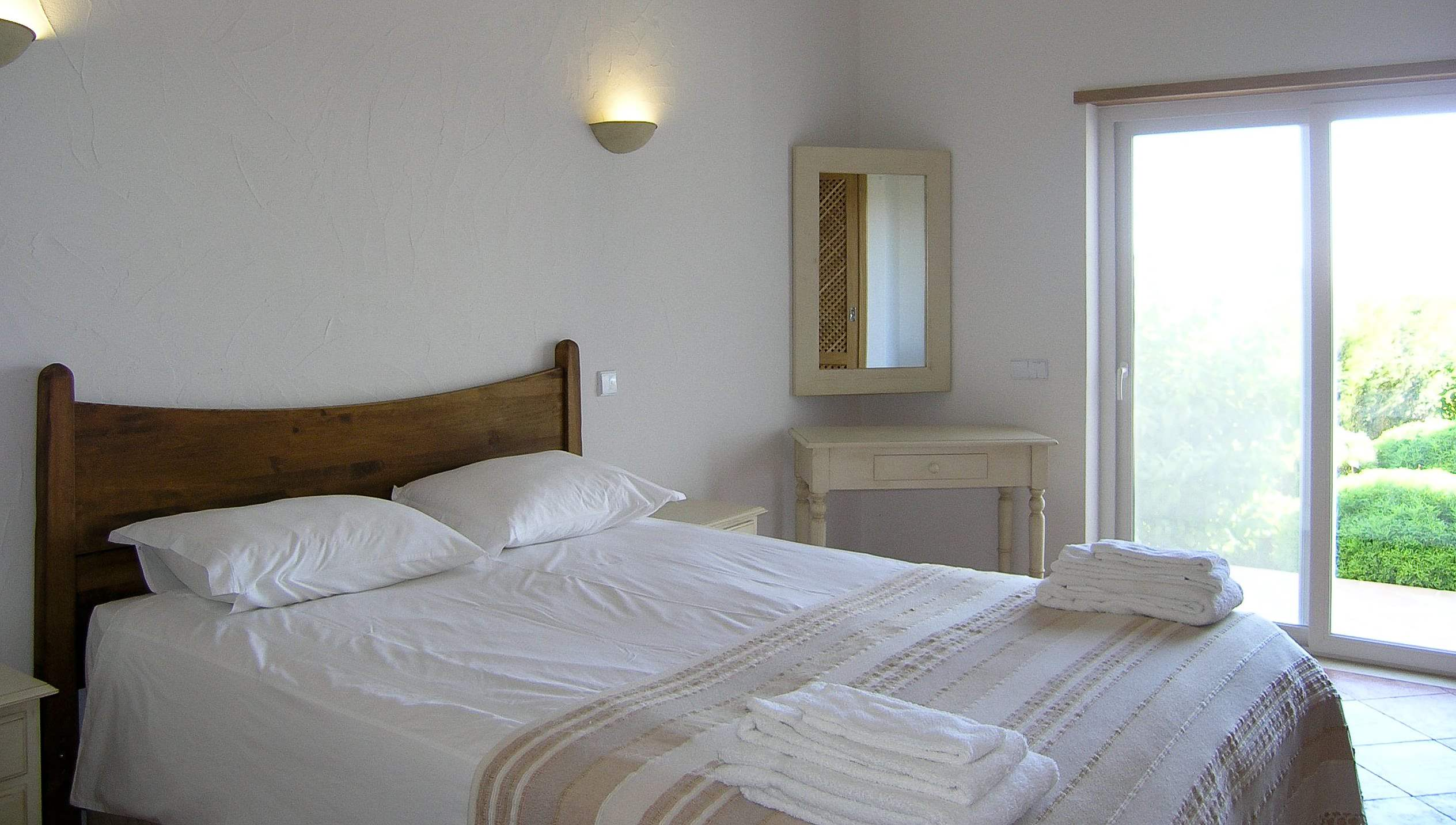 Martinhal Luxury Villa No.10, Three Bedroom Villa, 3 bedroom villa in Martinhal Sagres, Algarve Photo #10
