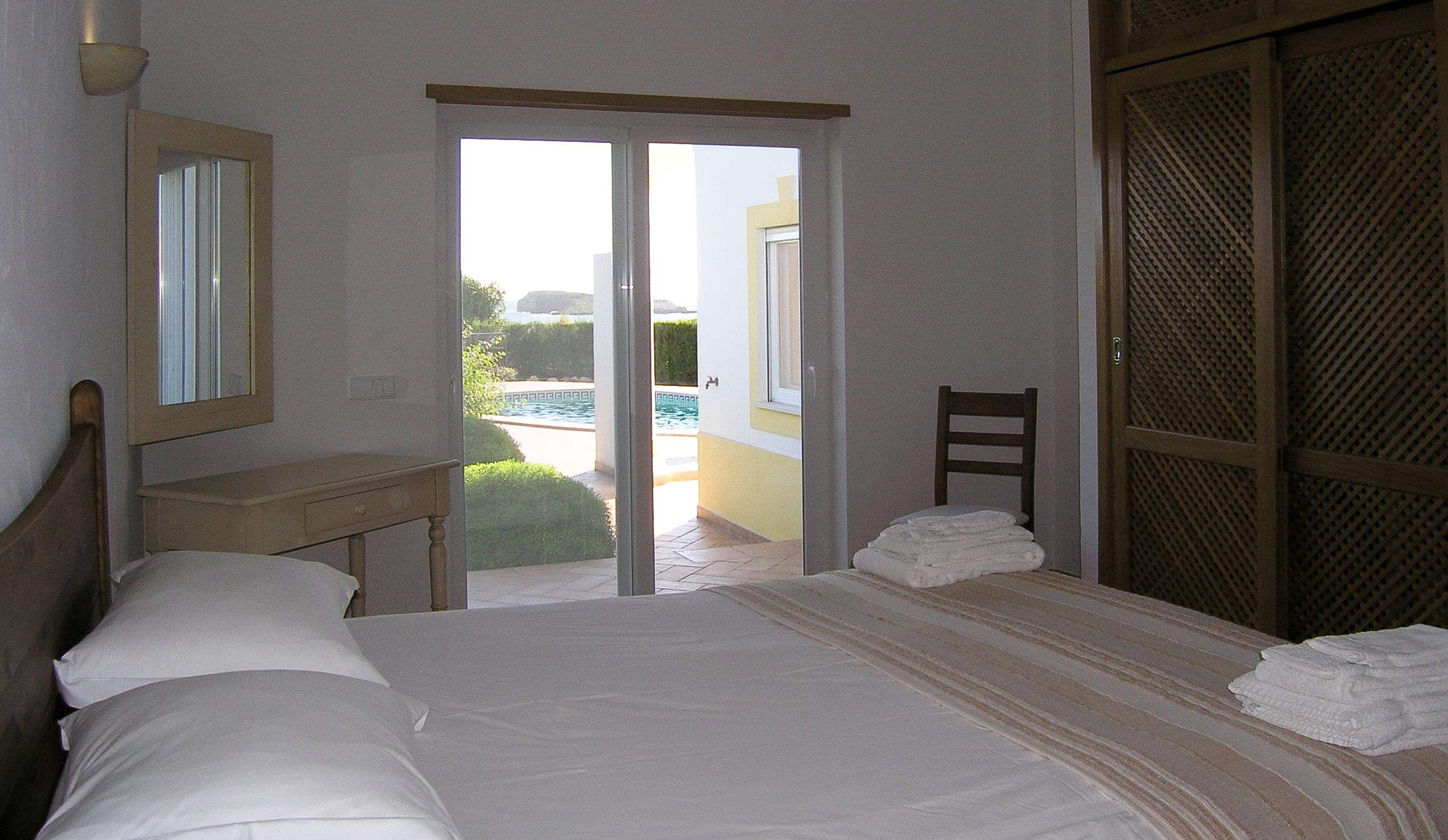 Martinhal Luxury Villa No.10, Three Bedroom Villa, 3 bedroom villa in Martinhal Sagres, Algarve Photo #11