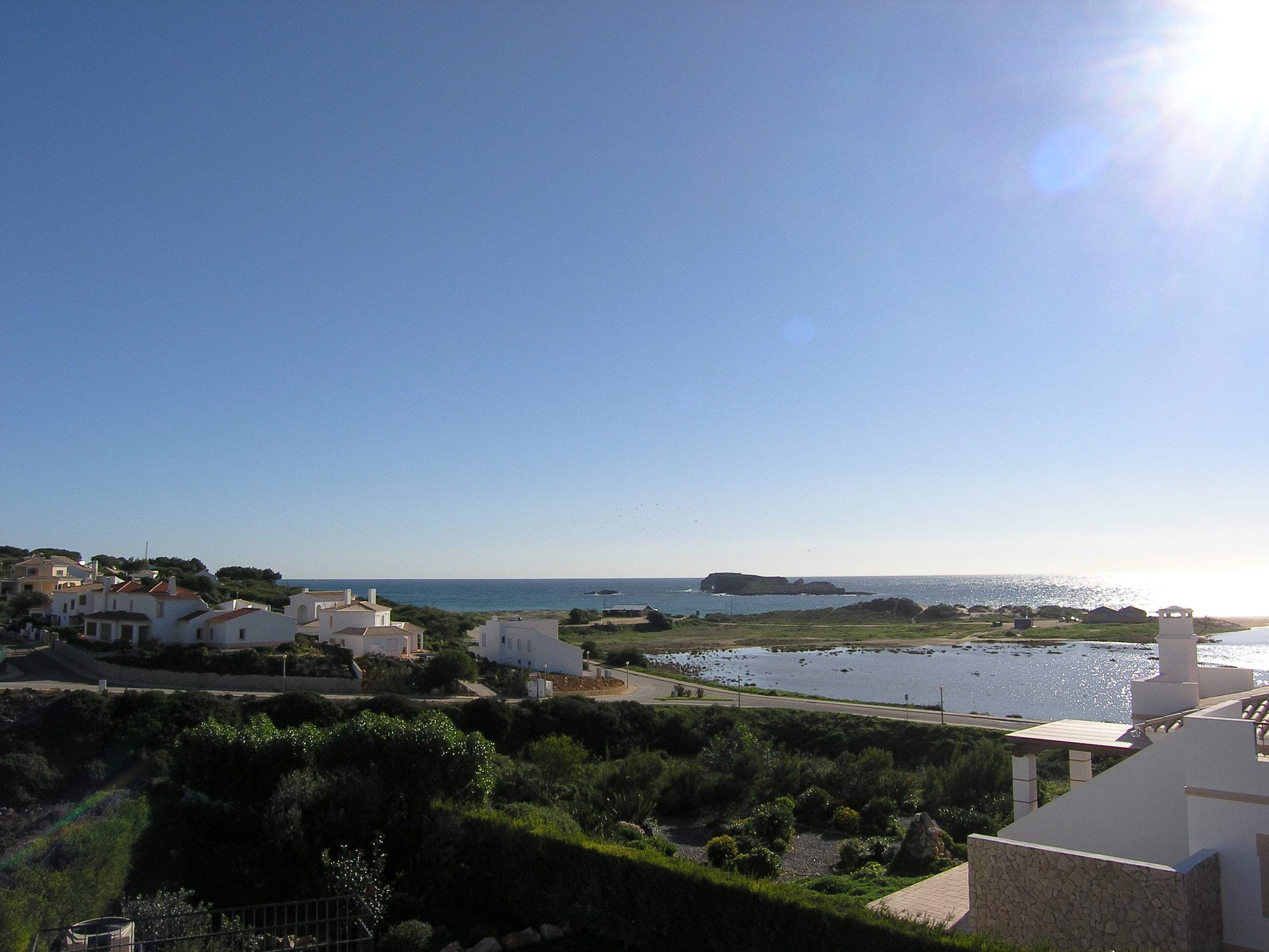 Martinhal Luxury Villa No.10, Three Bedroom Villa, 3 bedroom villa in Martinhal Sagres, Algarve Photo #23