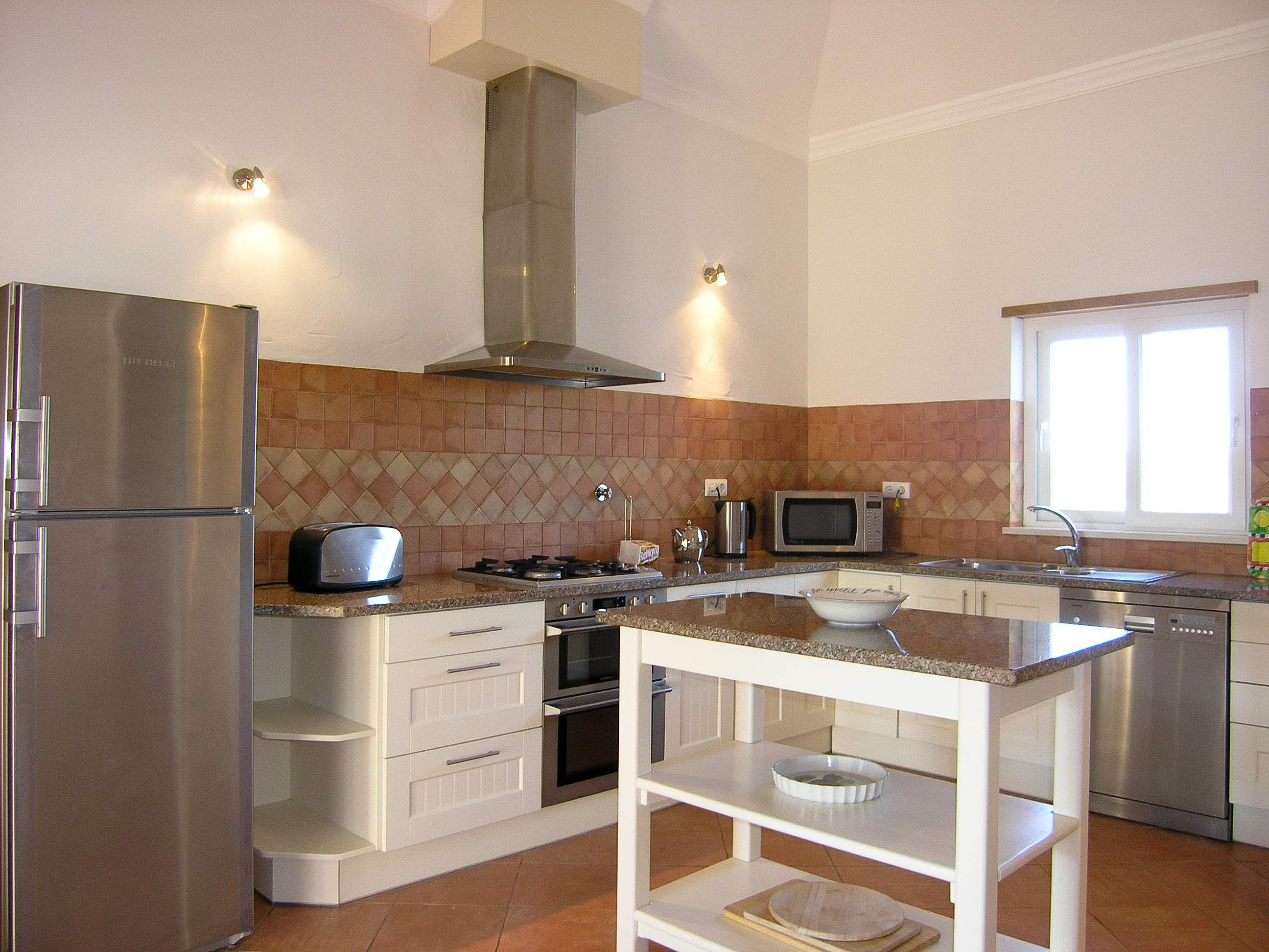 Martinhal Luxury Villa No.10, Three Bedroom Villa, 3 bedroom villa in Martinhal Sagres, Algarve Photo #7