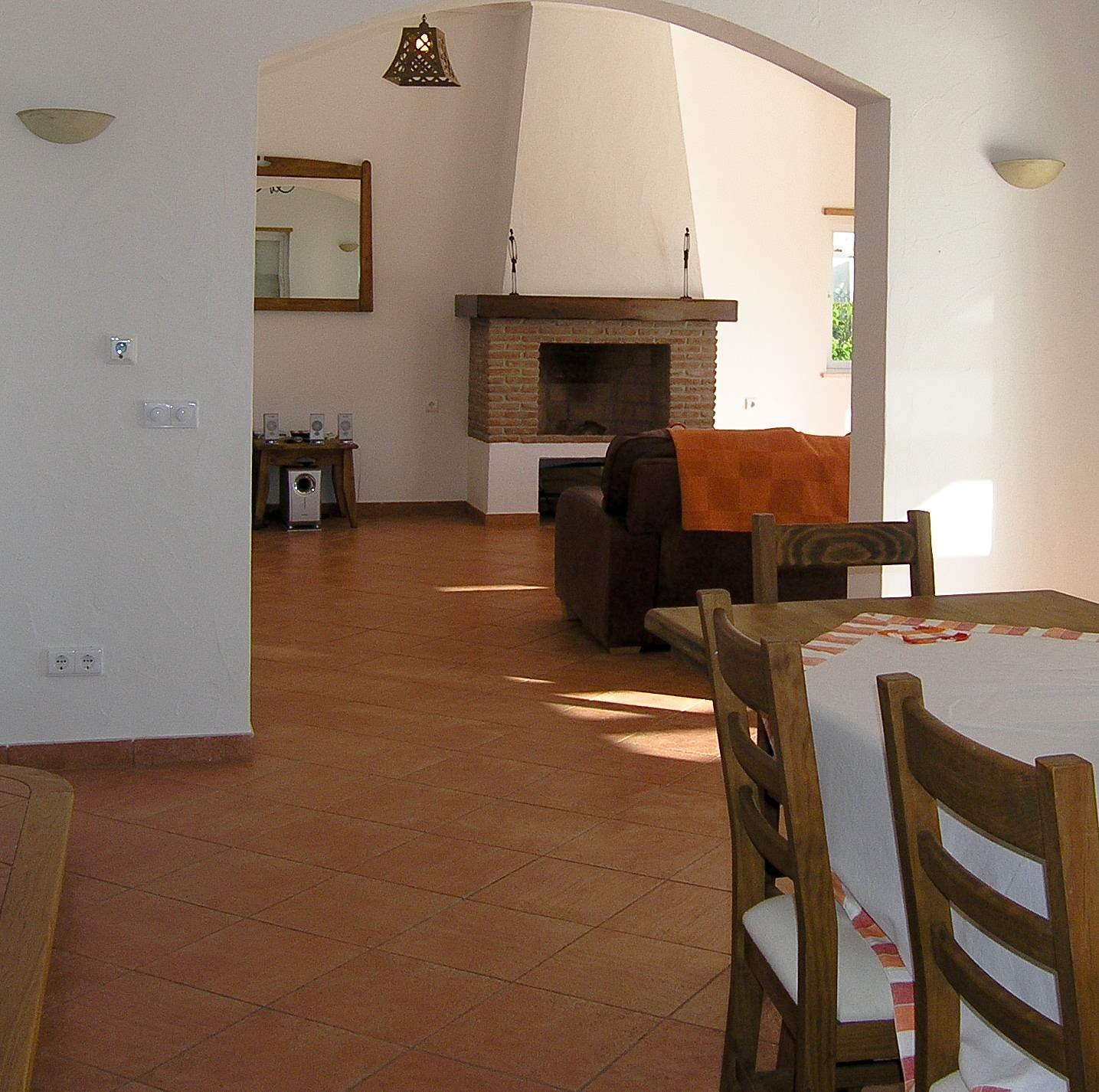 Martinhal Luxury Villa No.10, Three Bedroom Villa, 3 bedroom villa in Martinhal Sagres, Algarve Photo #9