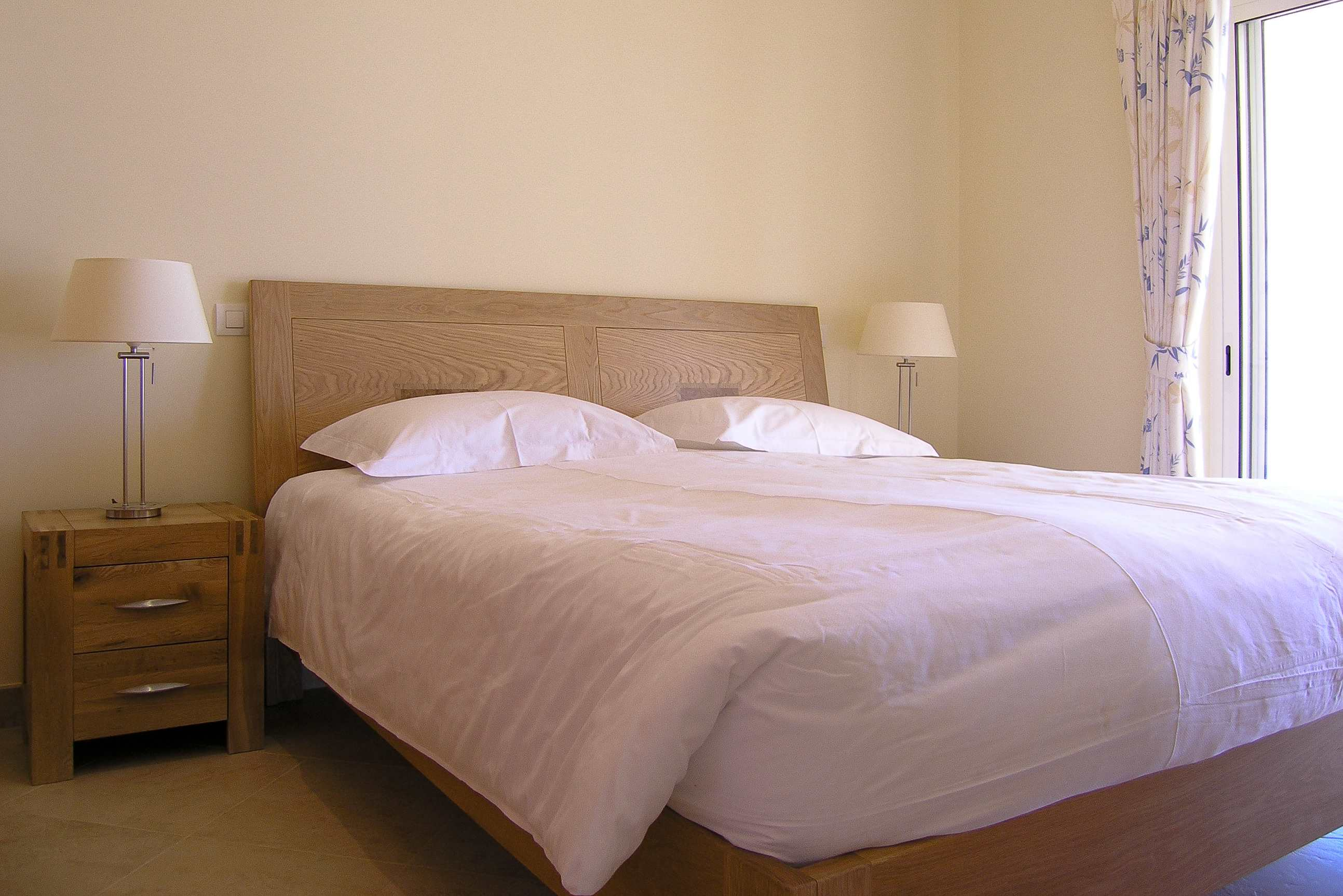 Martinhal Luxury Villa No.27, Four Bedroom Villa, 4 bedroom villa in Martinhal Sagres, Algarve Photo #10