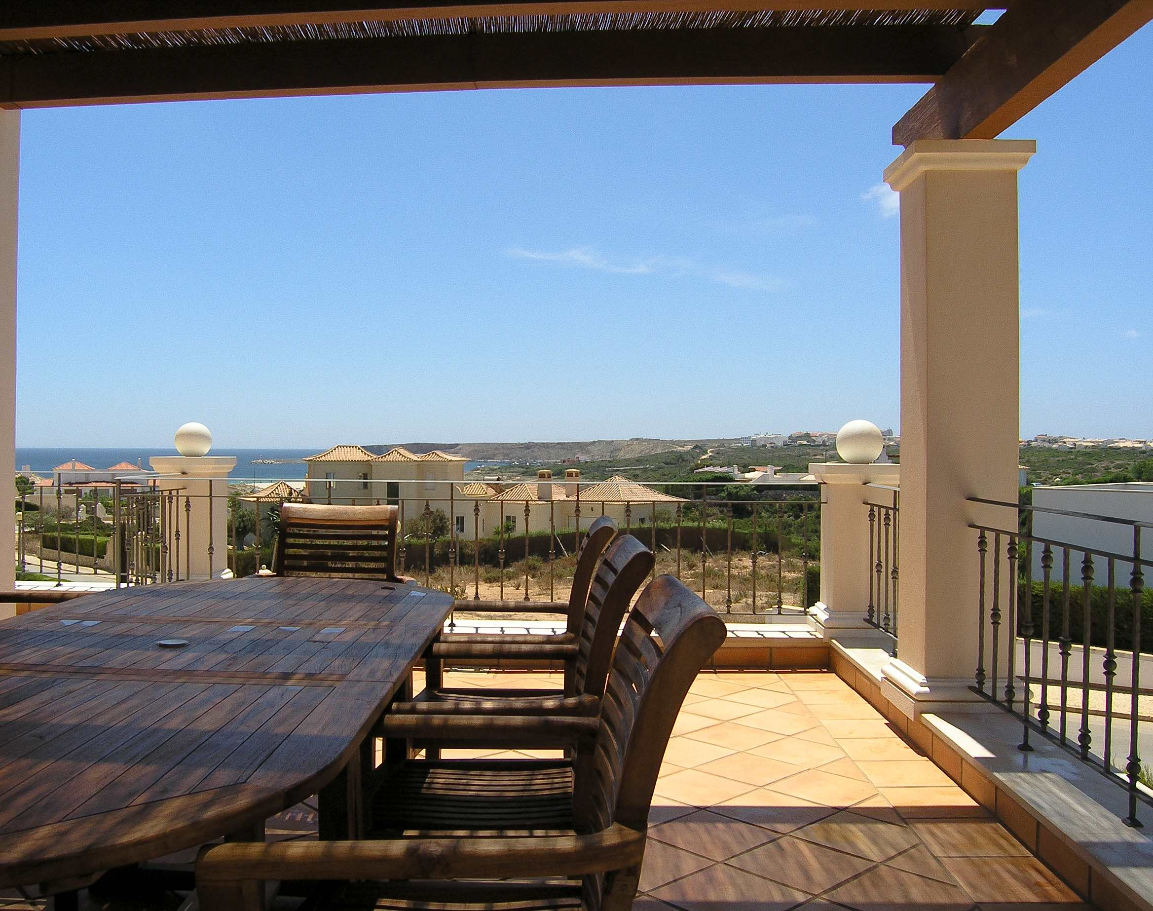 Martinhal Luxury Villa No.27, Four Bedroom Villa, 4 bedroom villa in Martinhal Sagres, Algarve Photo #3