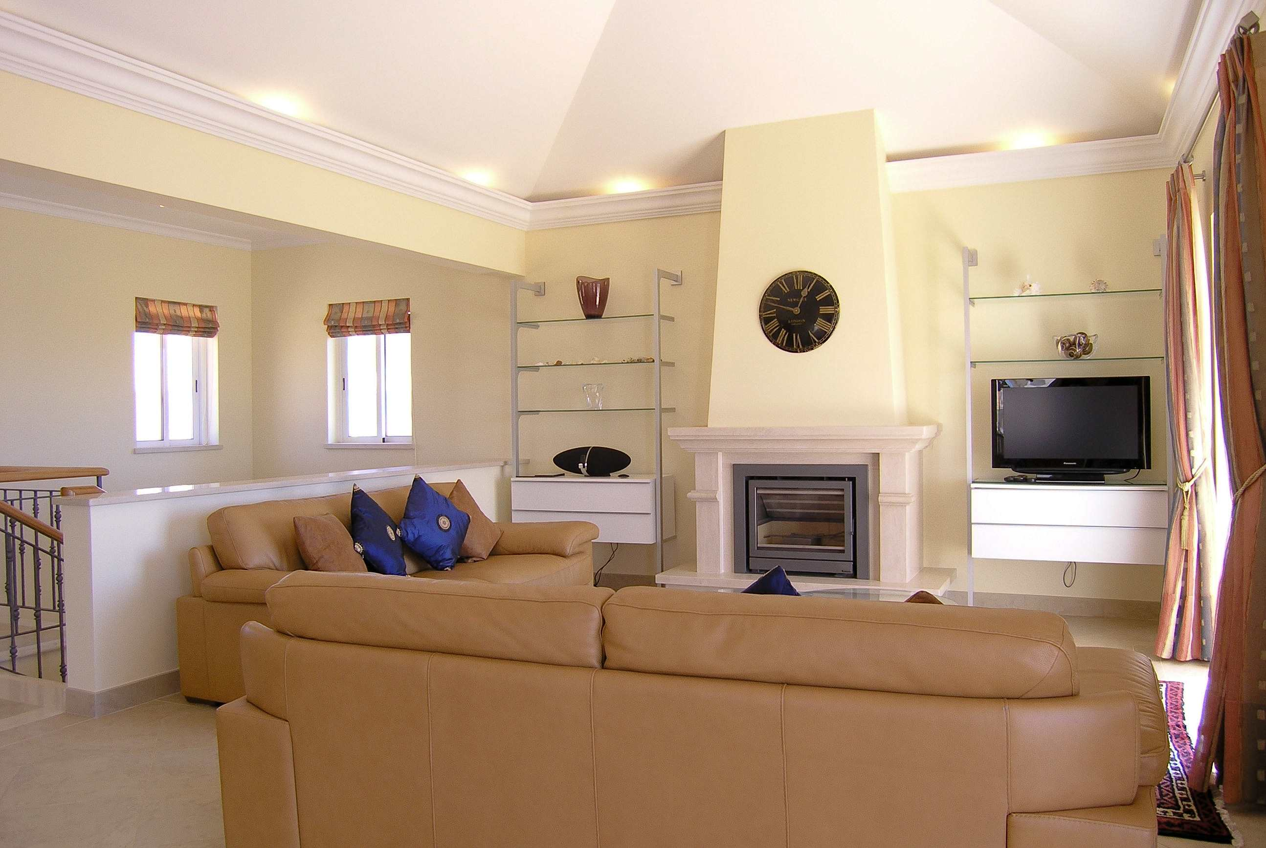 Martinhal Luxury Villa No.27, Four Bedroom Villa, 4 bedroom villa in Martinhal Sagres, Algarve Photo #5