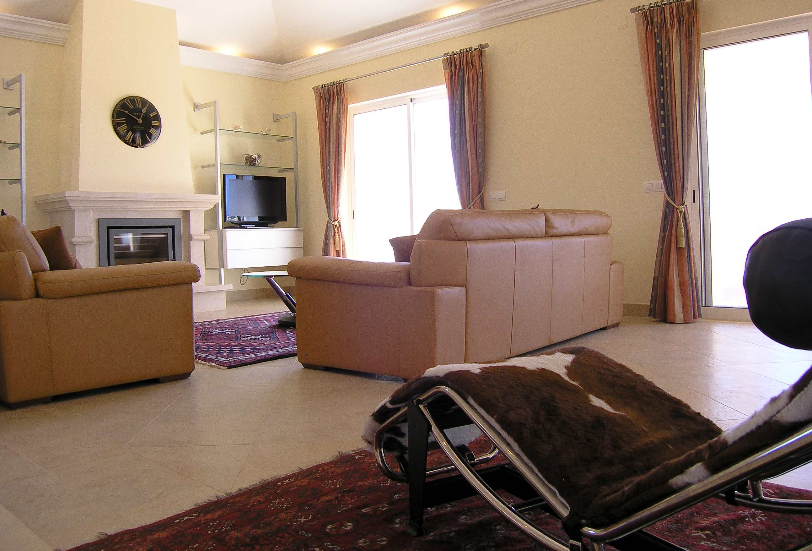 Martinhal Luxury Villa No.27, Four Bedroom Villa, 4 bedroom villa in Martinhal Sagres, Algarve Photo #6