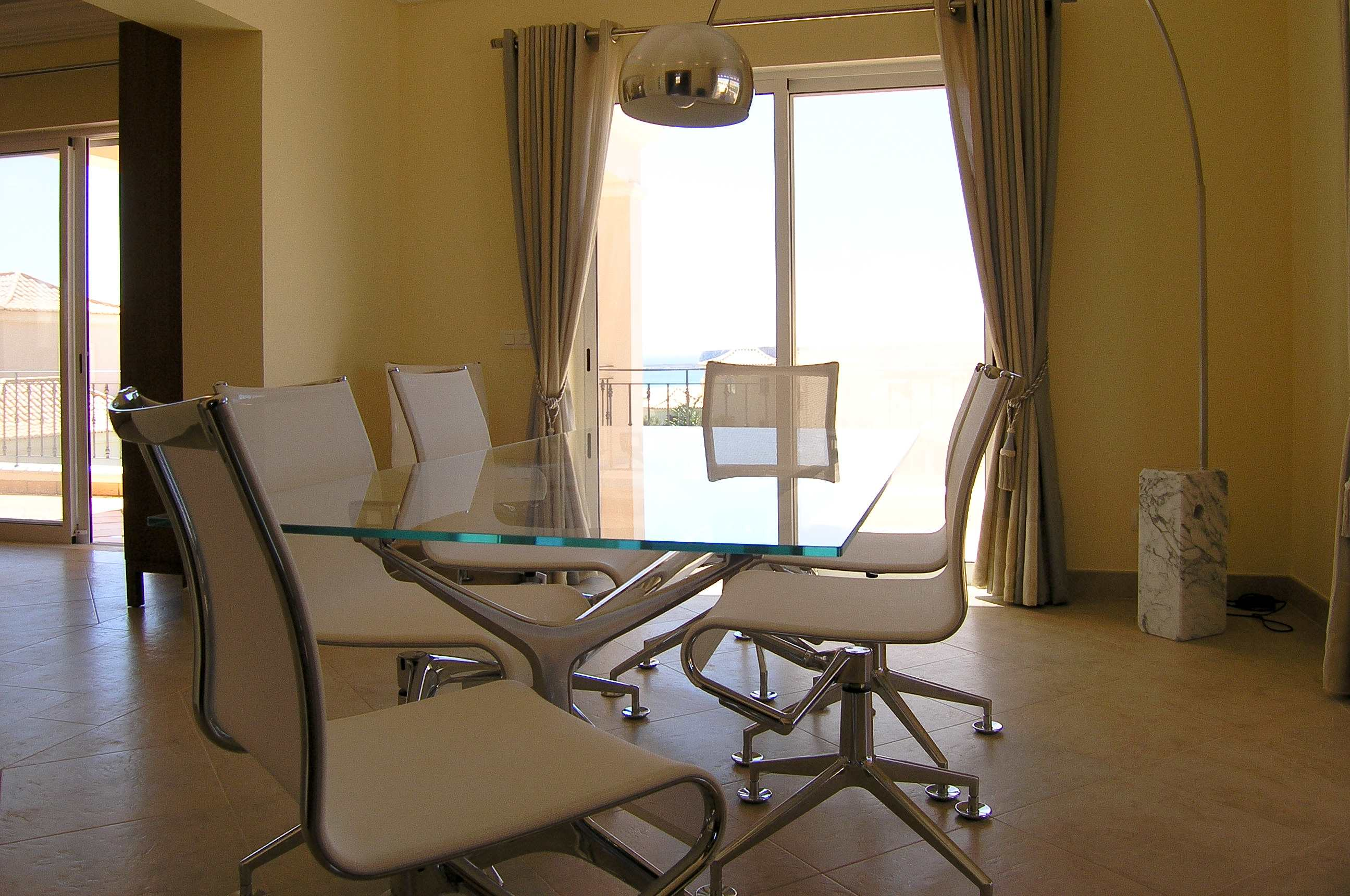 Martinhal Luxury Villa No.27, Four Bedroom Villa, 4 bedroom villa in Martinhal Sagres, Algarve Photo #7
