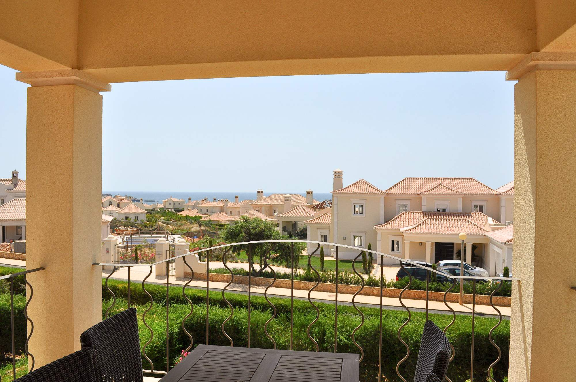 Martinhal Vilas Mimosa Two Bedroom, 2 bedroom villa in Martinhal Sagres, Algarve Photo #10