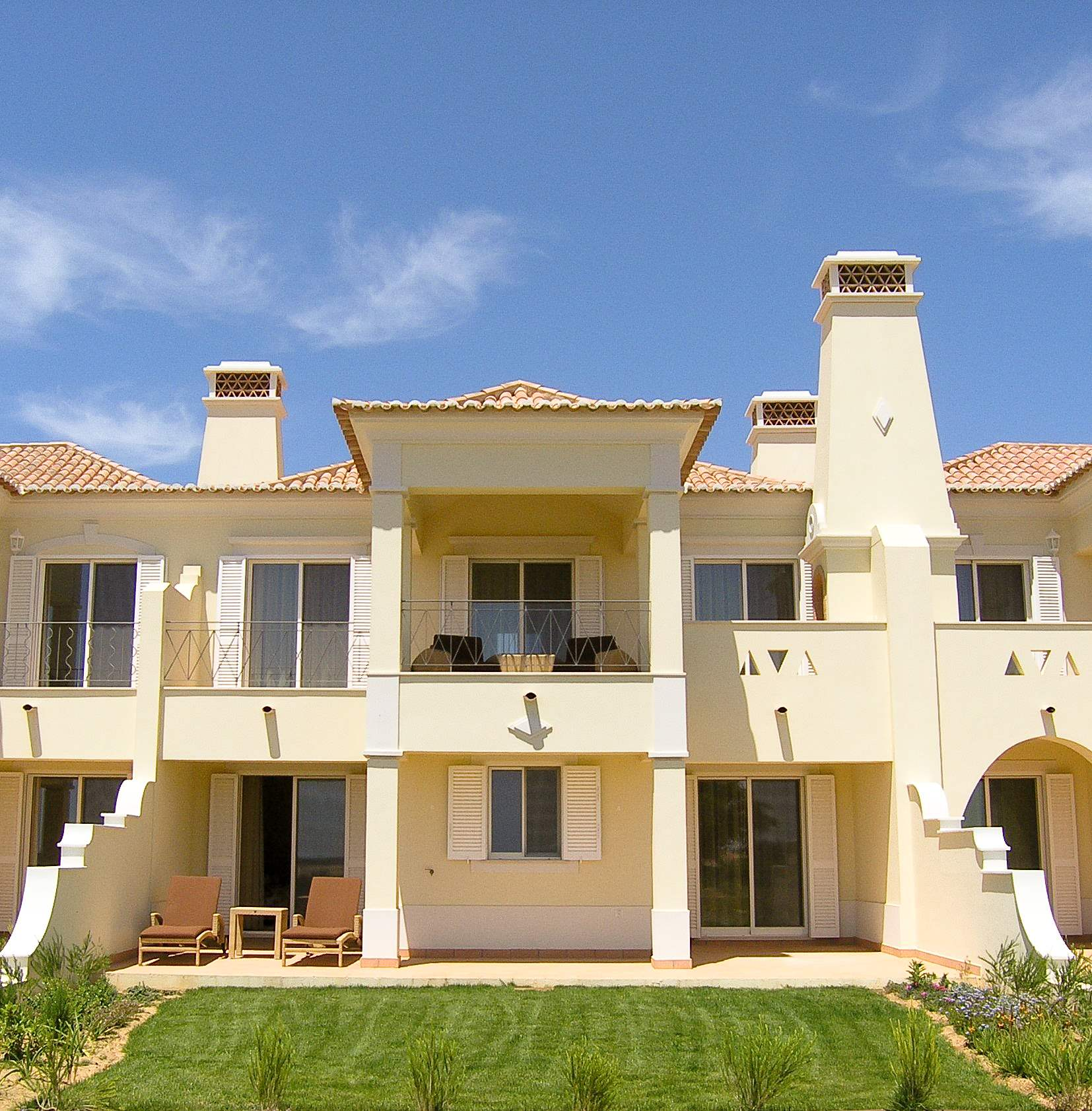 Martinhal Vilas Mimosa Two Bedroom, 2 bedroom villa in Martinhal Sagres, Algarve Photo #2